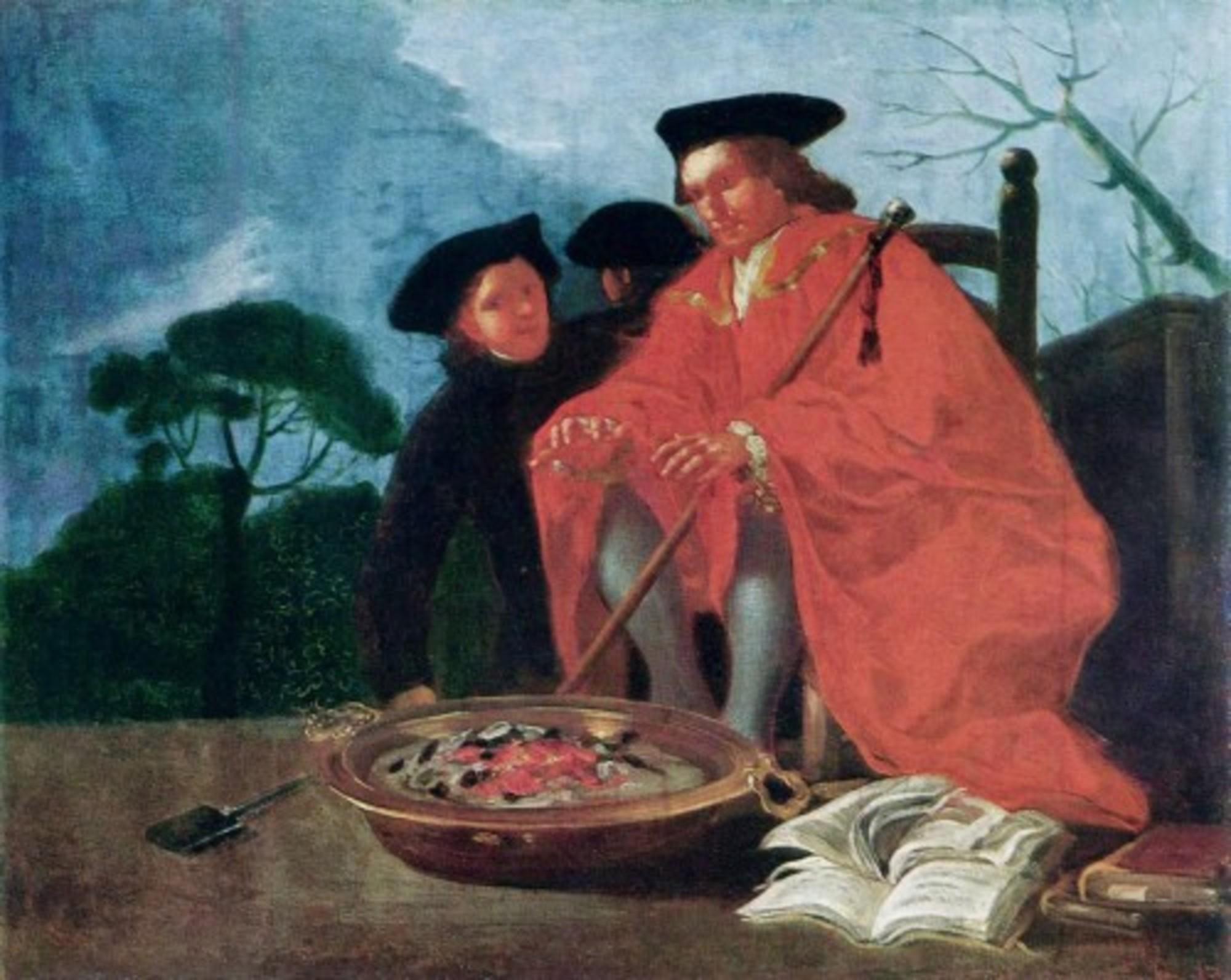 El-medico-Francisco-de-Goya.jpg