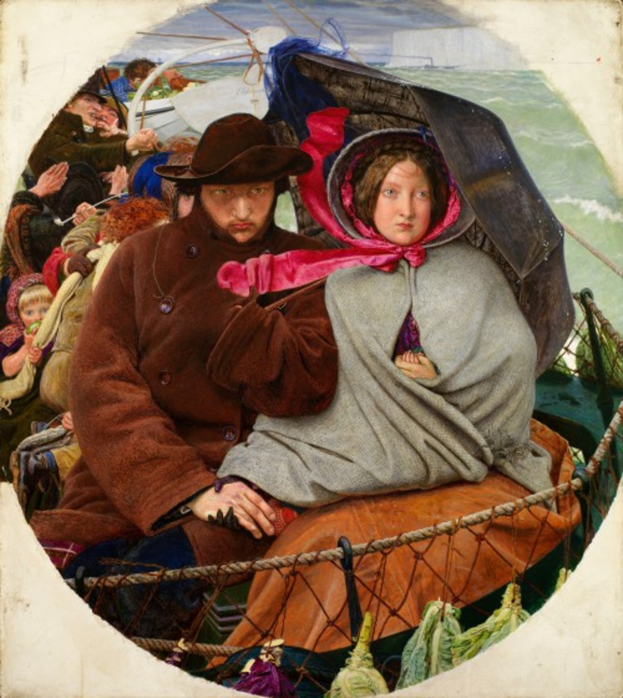 Ford-Madox-Brown---The-Last-of-England---Google-Art-Project.jpg