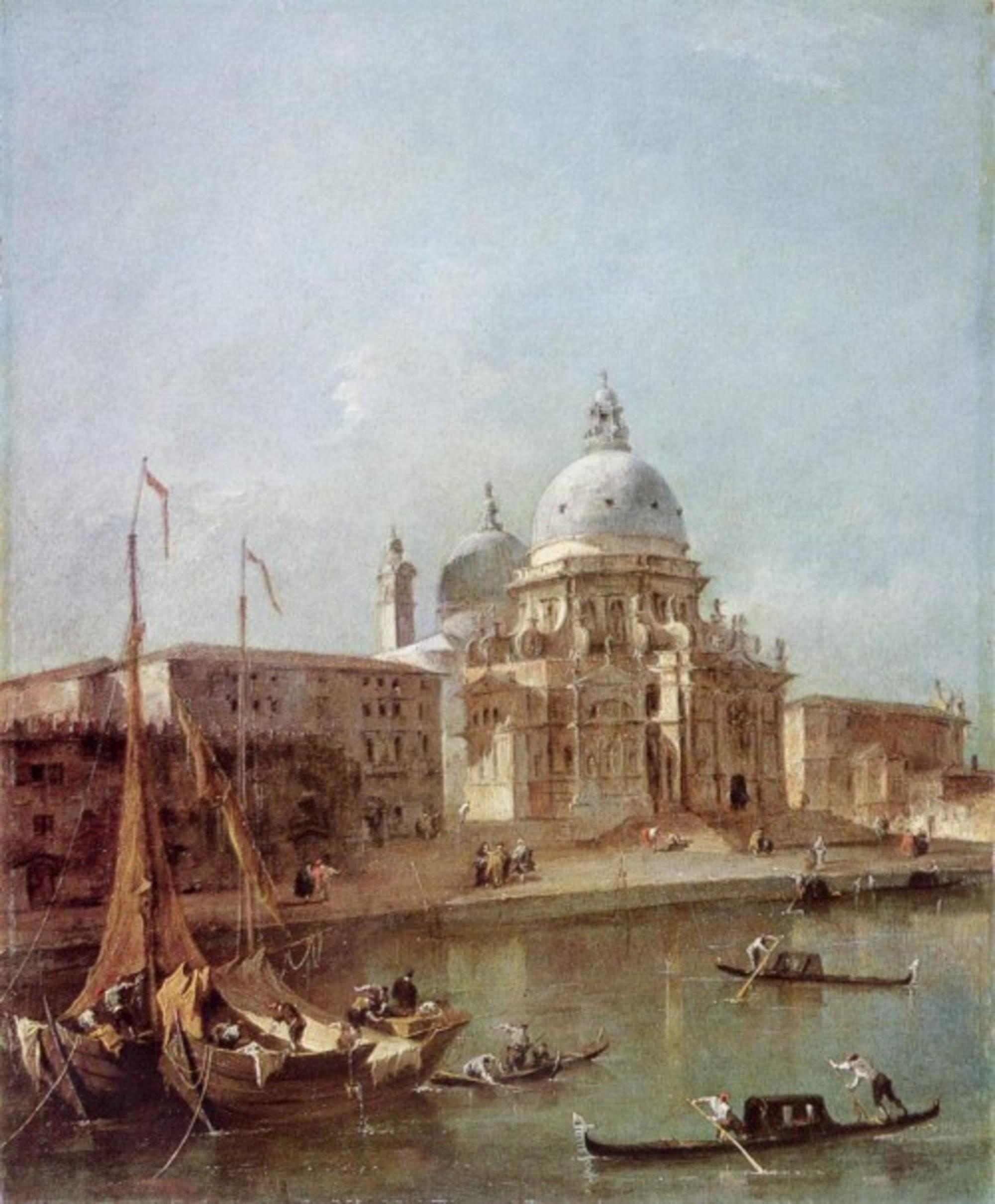Francesco-Guardi---Santa-Maria-della-Salute---National-Gallery-of-Scotland.jpg