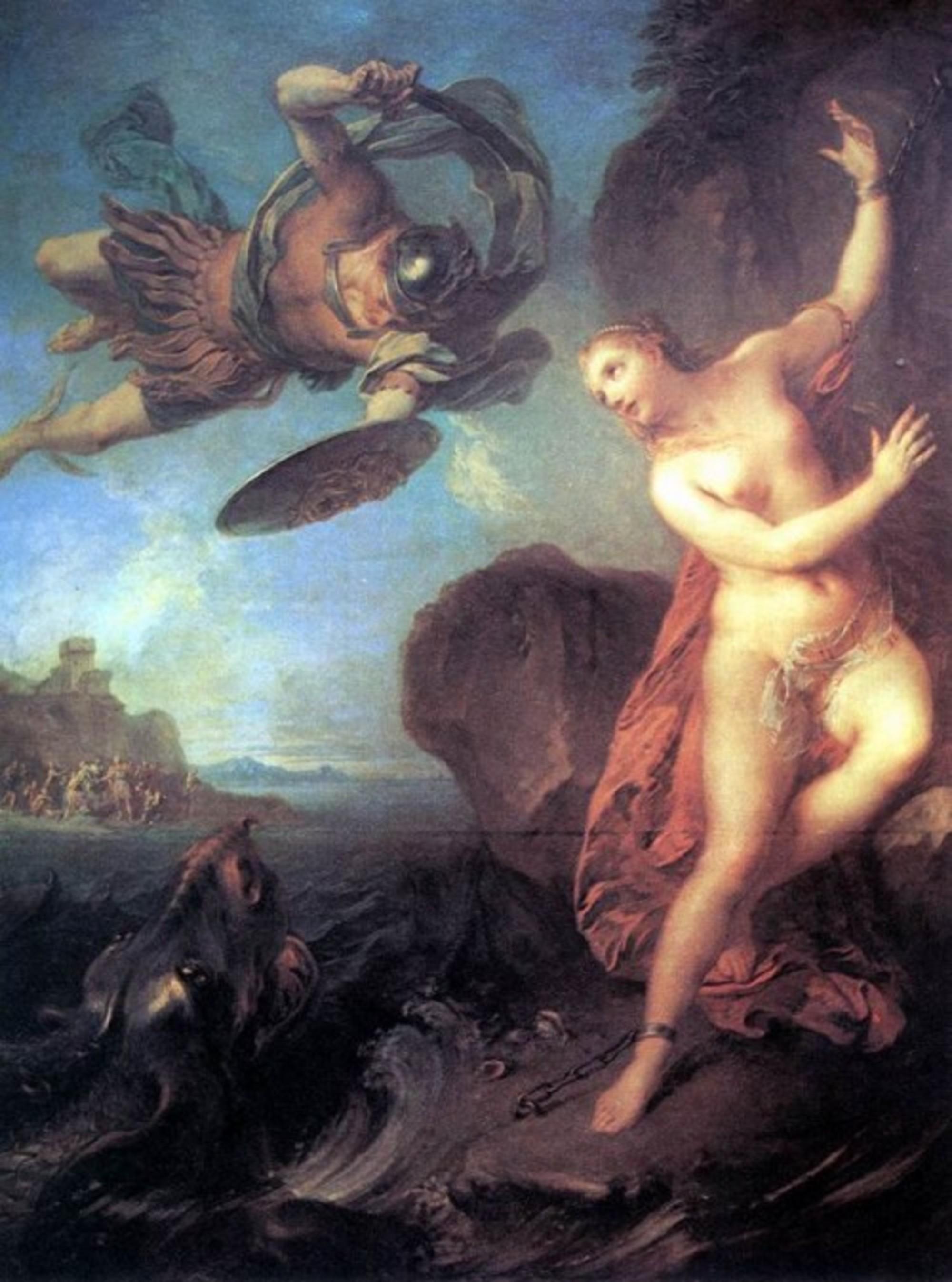 Francois-Lemoyne---Perseus-and-Andromeda---WGA12656.jpg