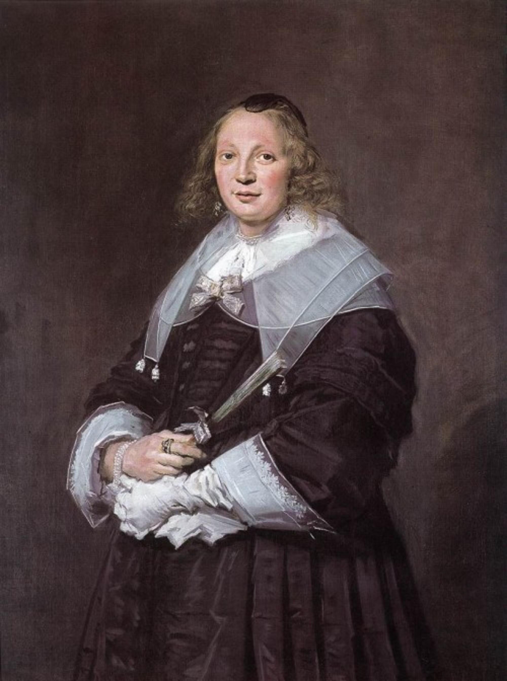 Frans-Hals-105-WGA-version.jpg