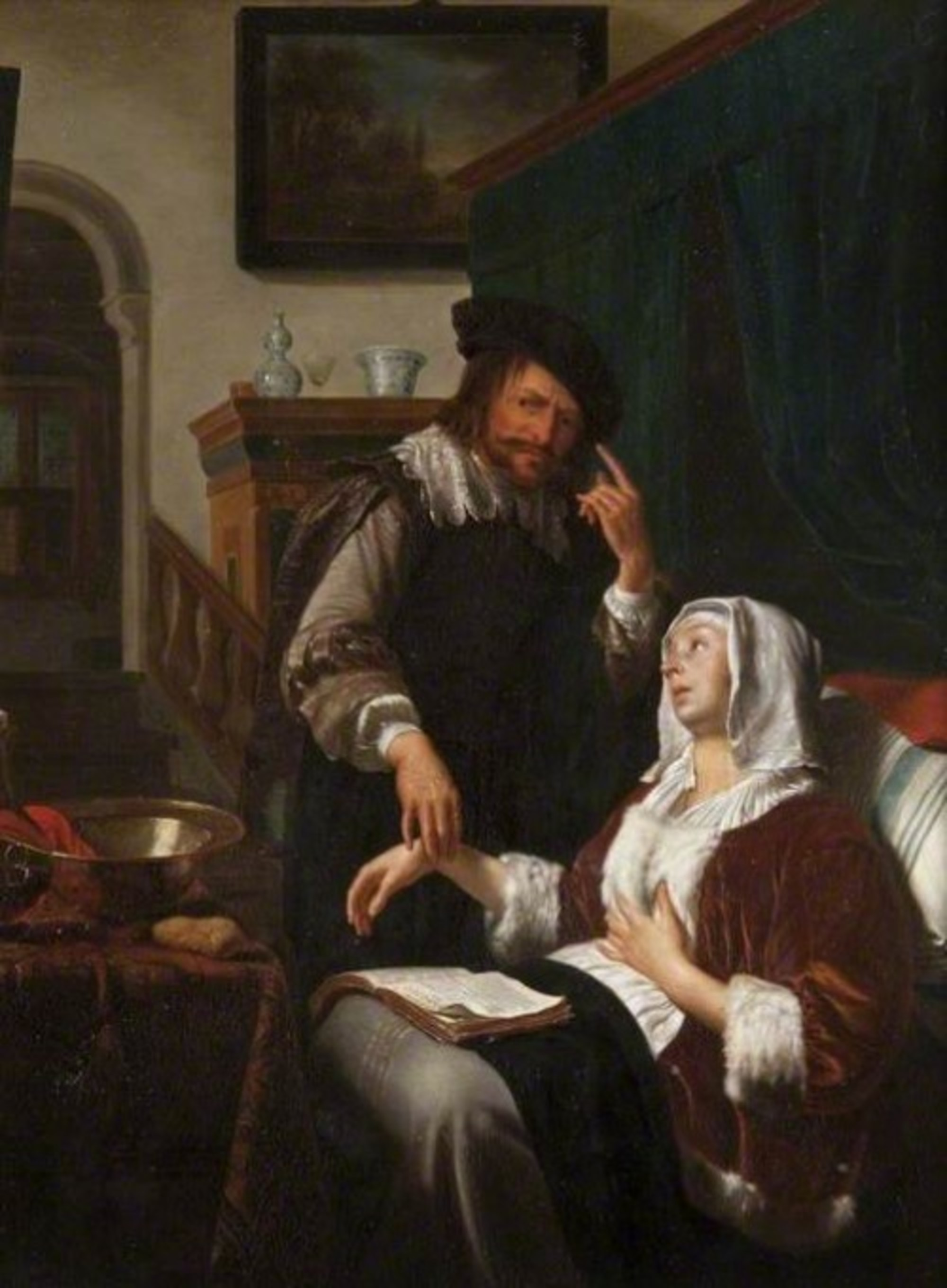 Frans-van-Mieris-I---A-Sick-Woman-and-Her-Doctor-GL-GM-108.jpg