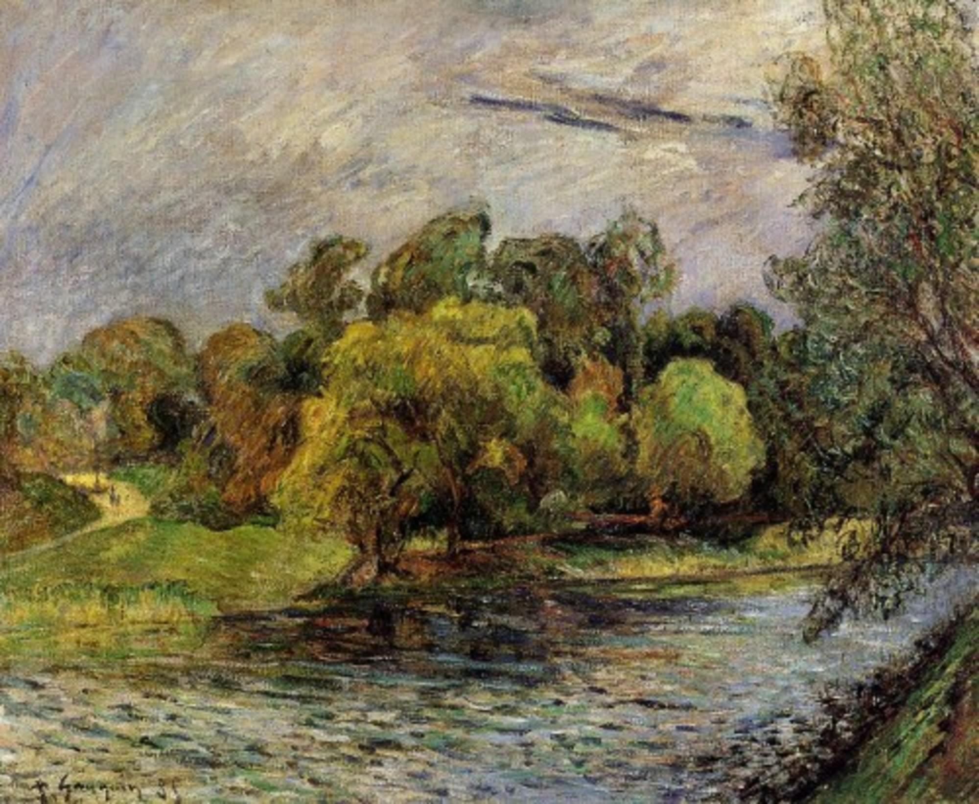 Gauguin-1885-Le-Parc-dOstervold-a-Copenhague.jpg
