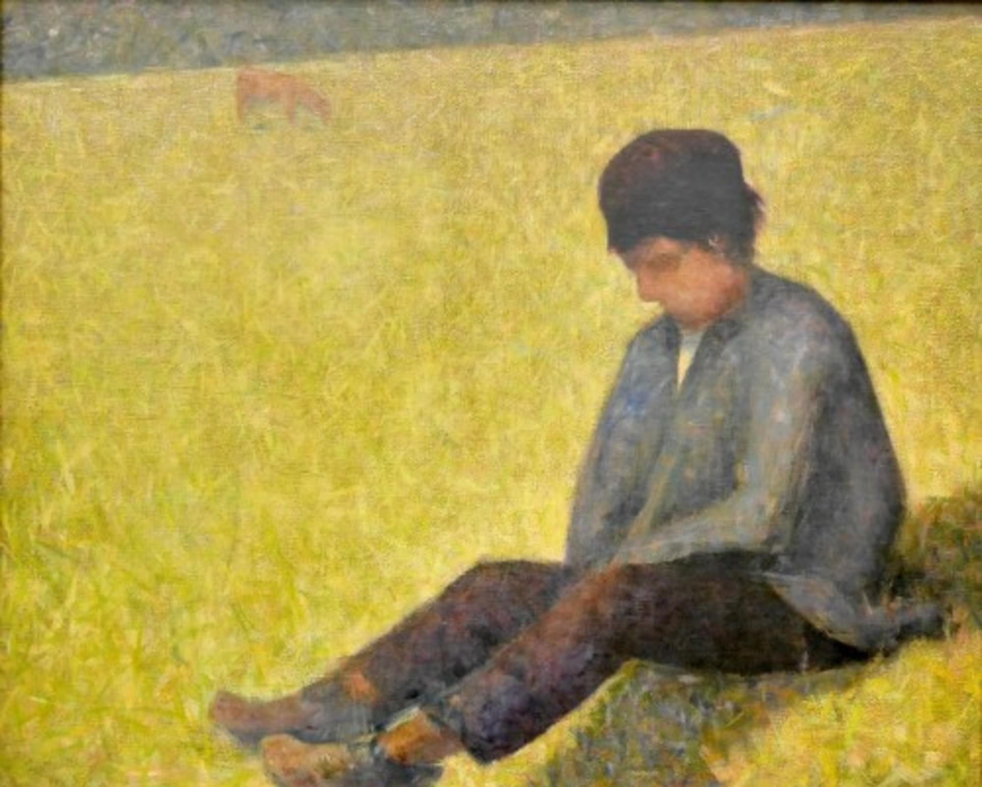 Georges-Seurat-001.jpg