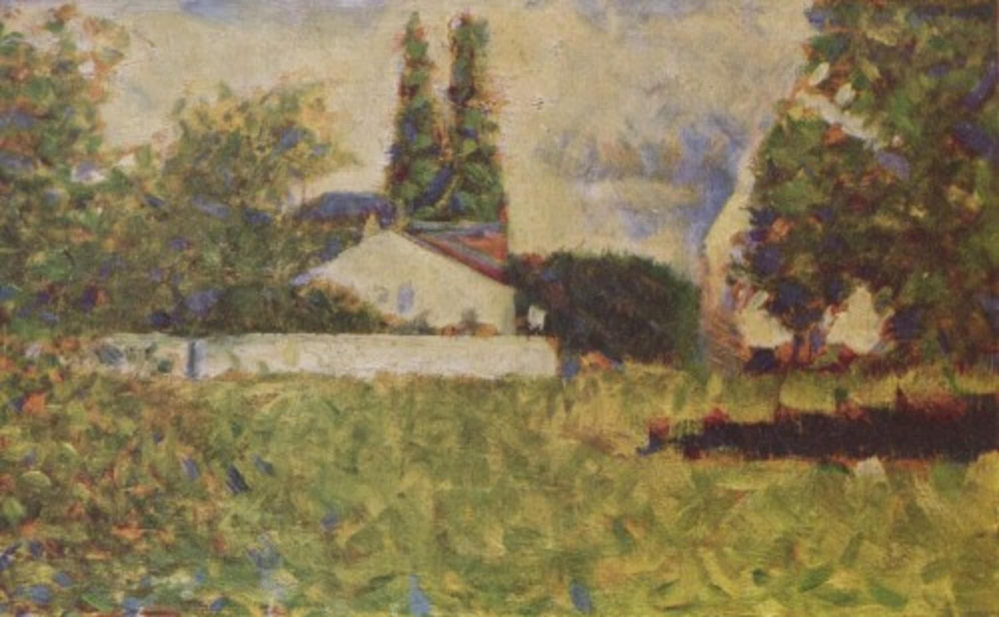 Georges-Seurat-030.jpg