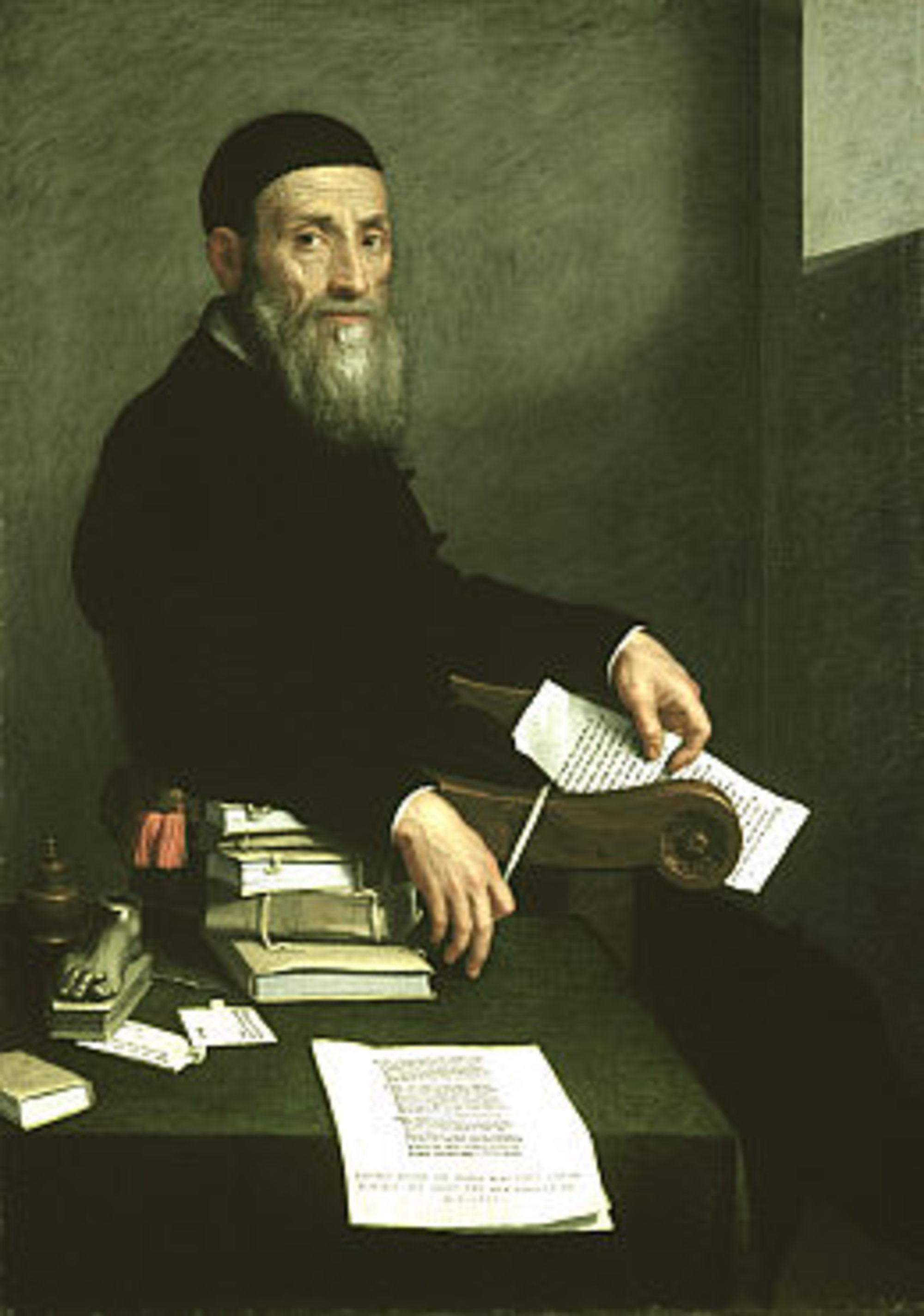 Giovanni-Bressani.jpg