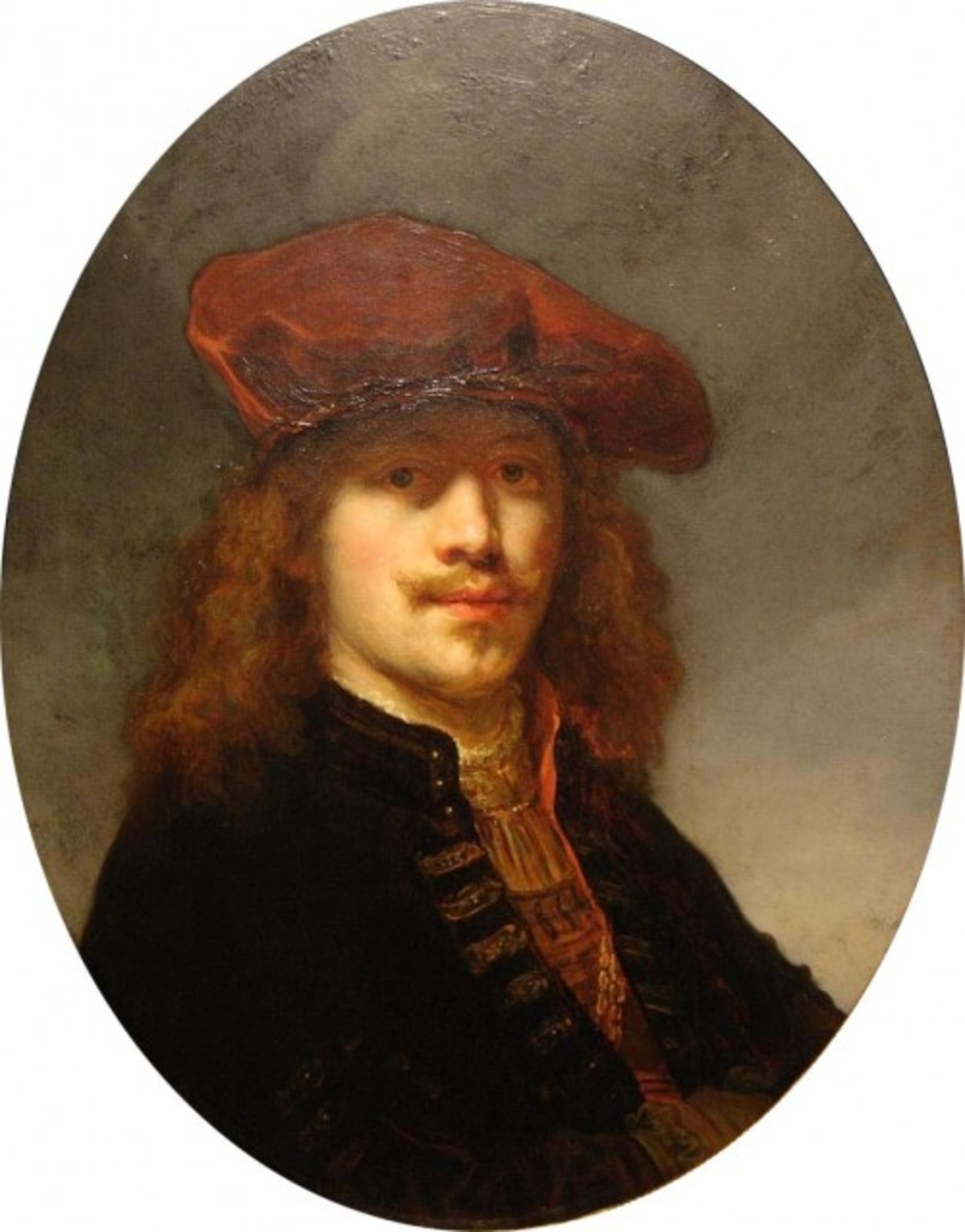Govaert-Flinck-Self-Portrait.jpg