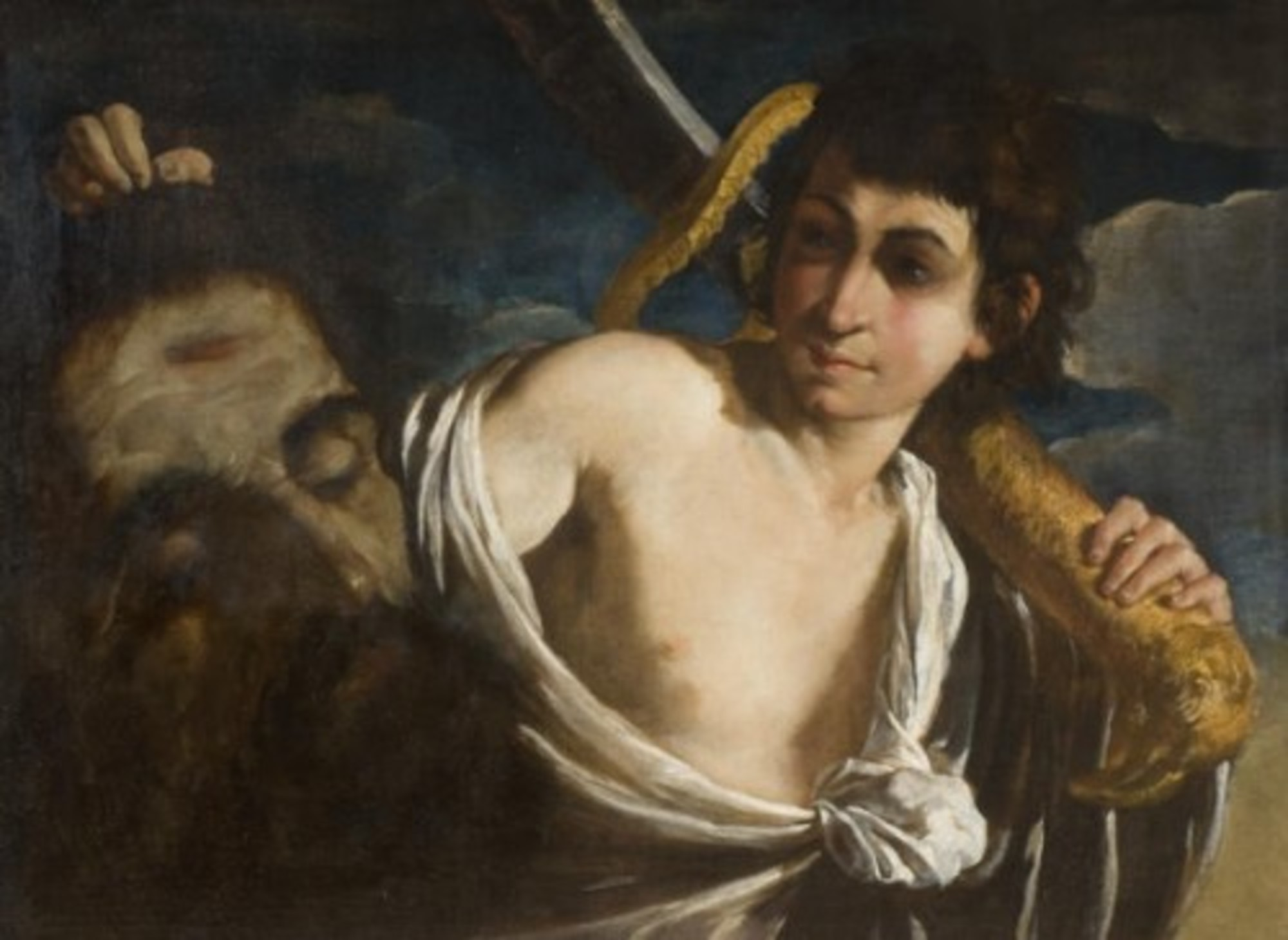Guiseppe-Caletti-Attributed---David-with-the-head-of-Goliath.jpg