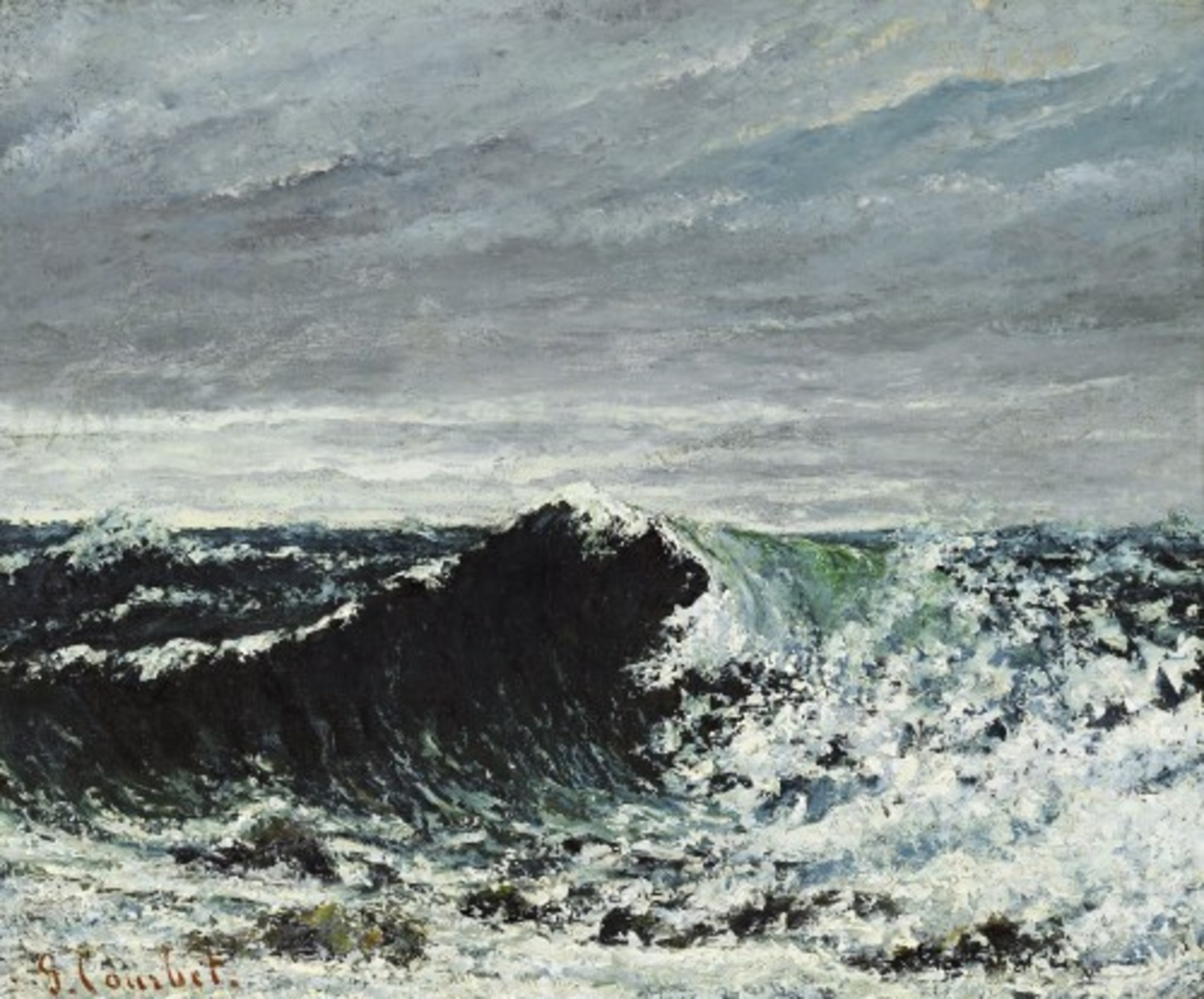 Gustave-Courbet---The-Wave---Google-Art-Project.jpg