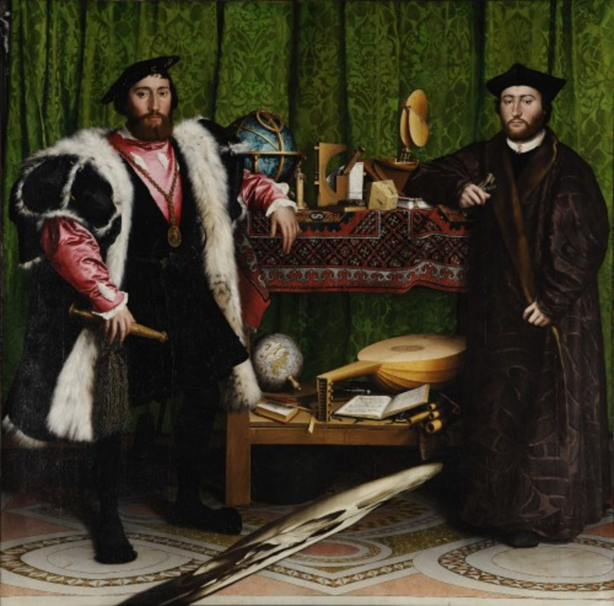 Hans-Holbein-the-Younger---The-Ambassadors---Google-Art-Project.jpg