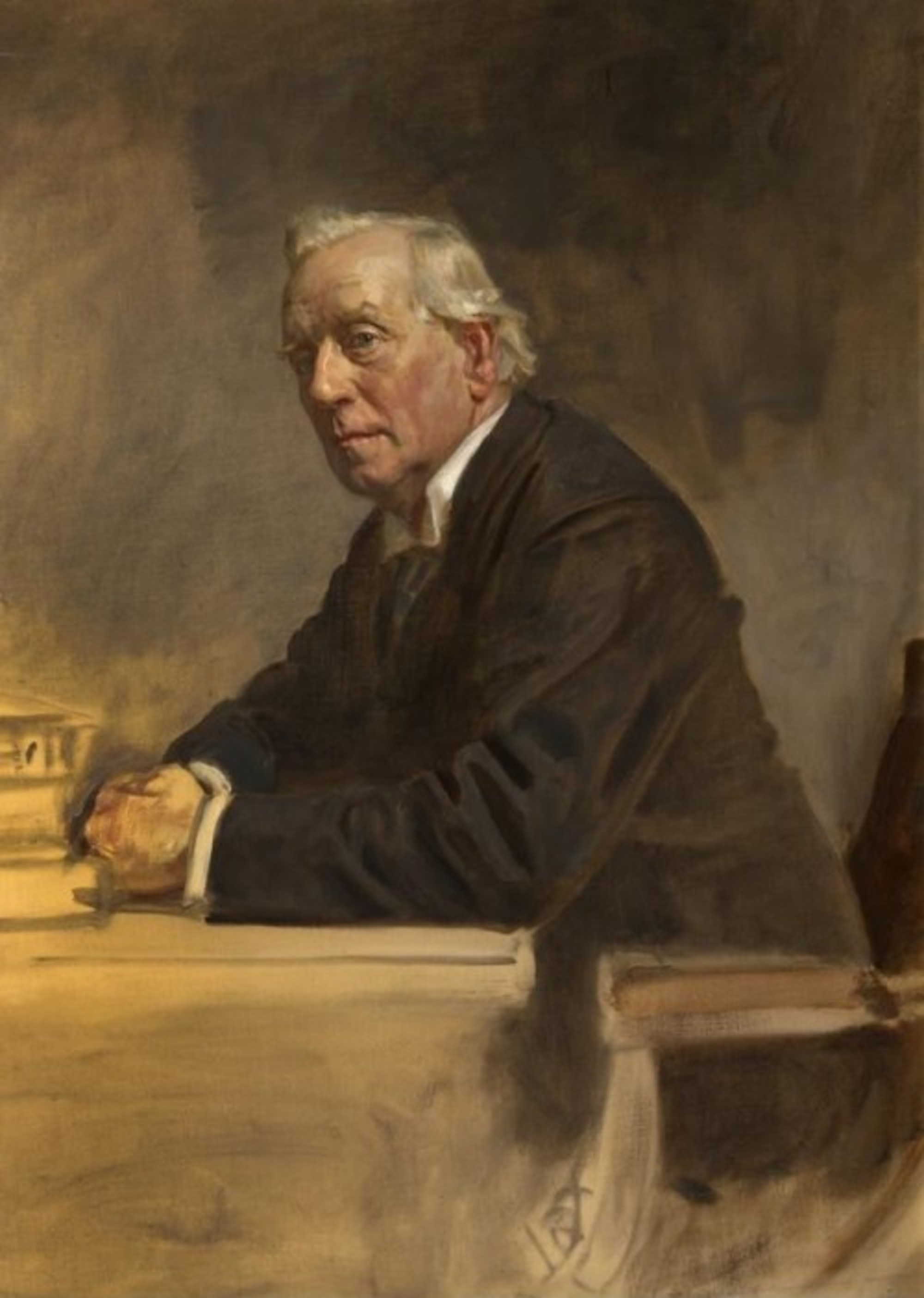 Henry-Herbert-Asquith-1st-Earl-of-Oxford-and-Asquith.jpg