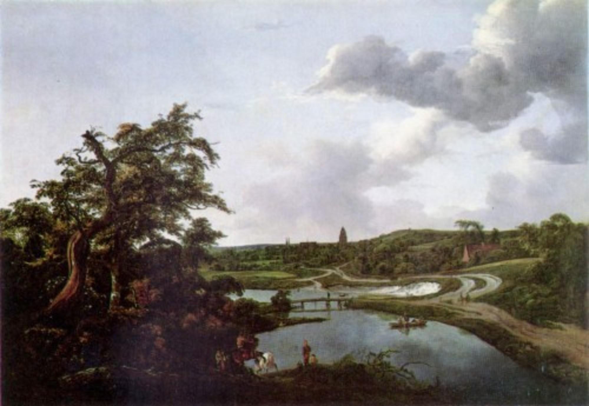 Jacob-Isaaksz.-van-Ruisdael-007.jpg