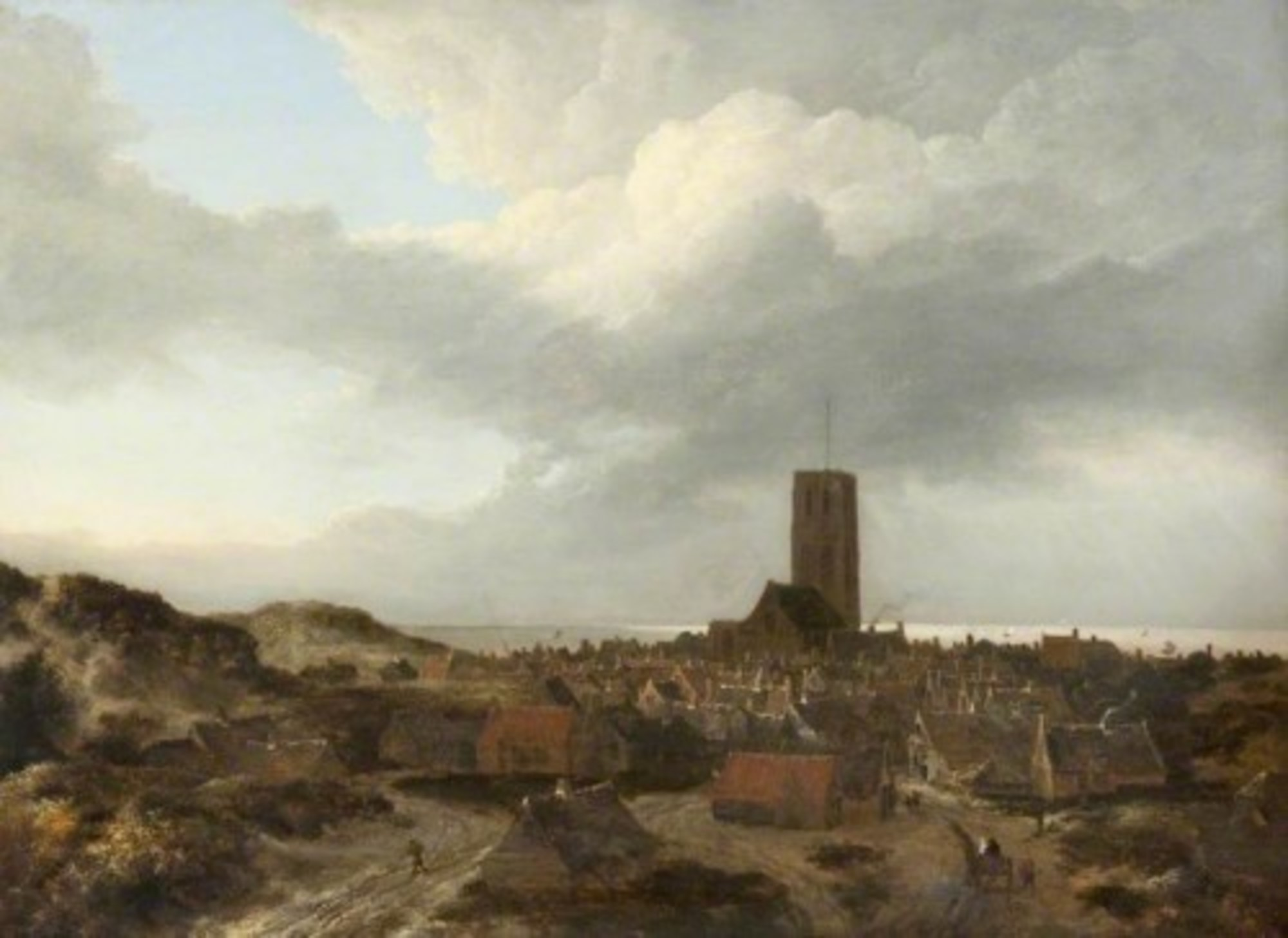 Jacob-van-Ruisdael---A-View-of-Egmond-aan-Zee---Kelvingrove-Art-Gallery.jpg