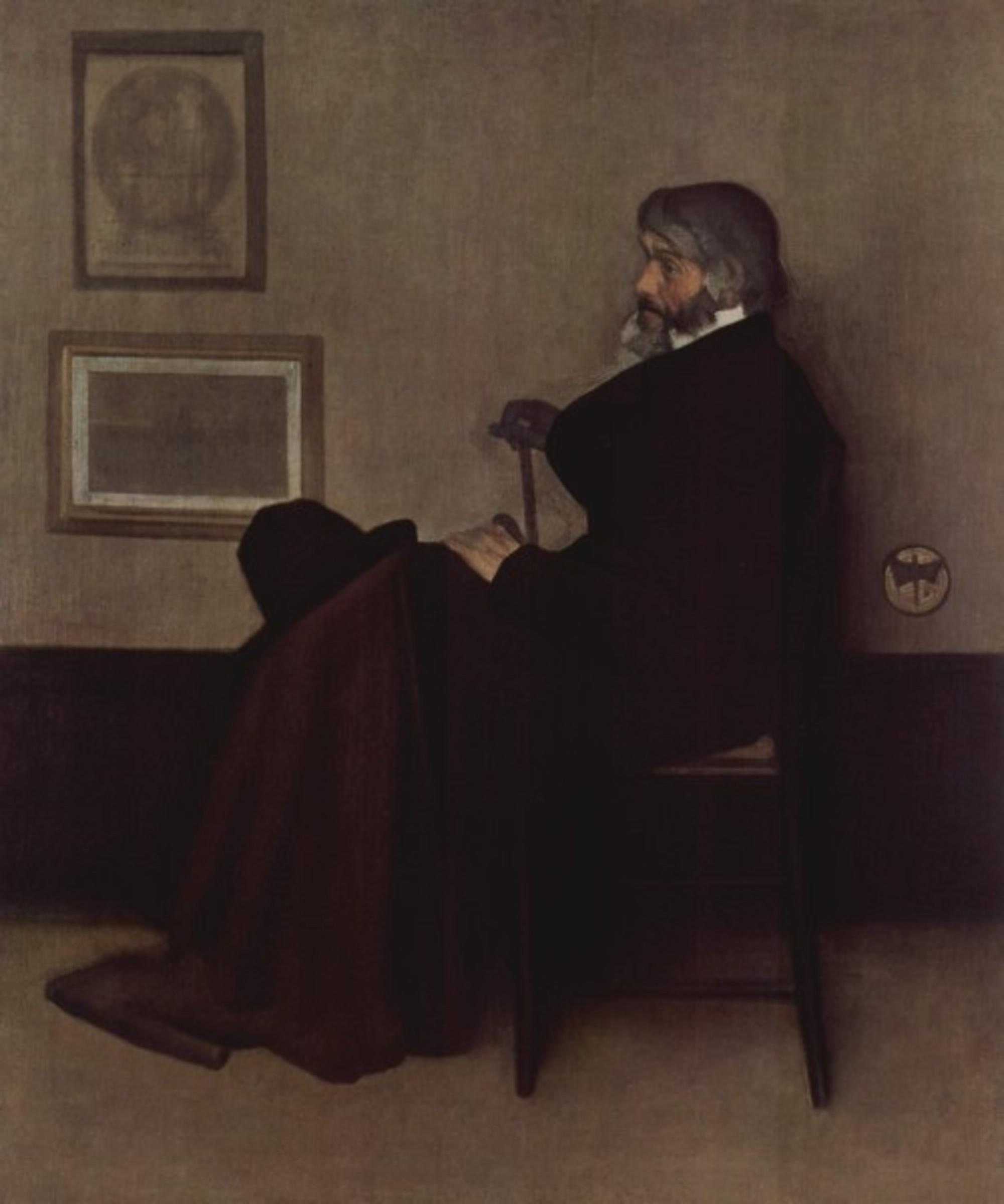James-Abbot-McNeill-Whistler-003.jpg