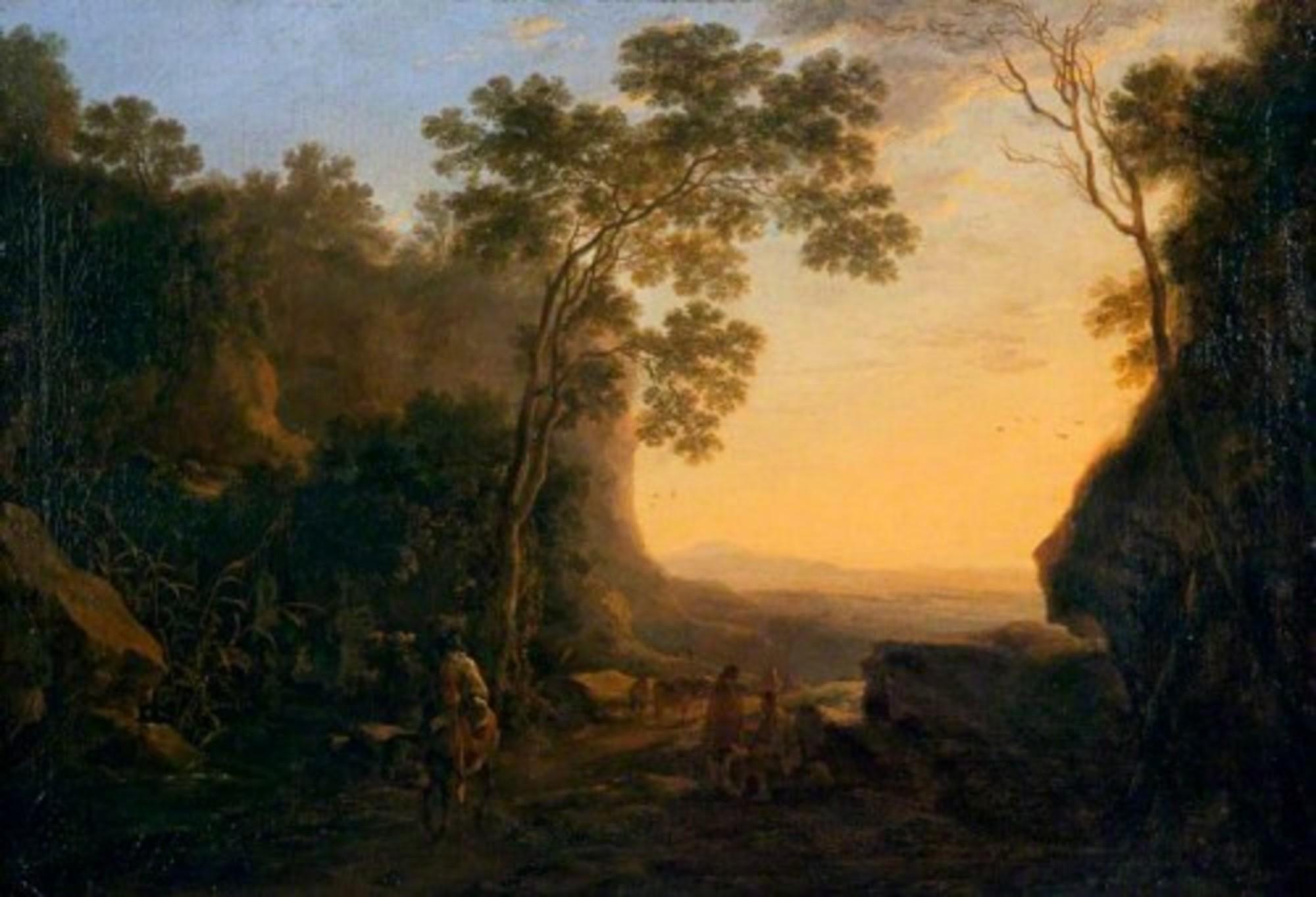 Jan-Both---Landscape-NGS-NGS-NG-13-001.jpg