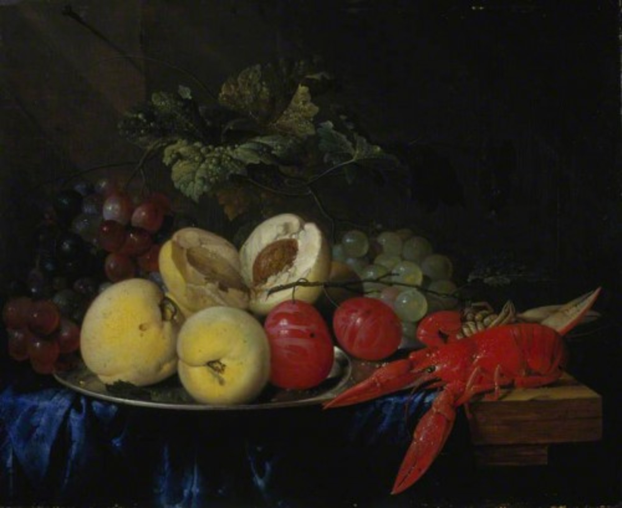 Jan-Davidsz-de-Heem---A-Still-Life-with-Fruit-and-Lobster-NGS-NGS-NG-1505.jpg