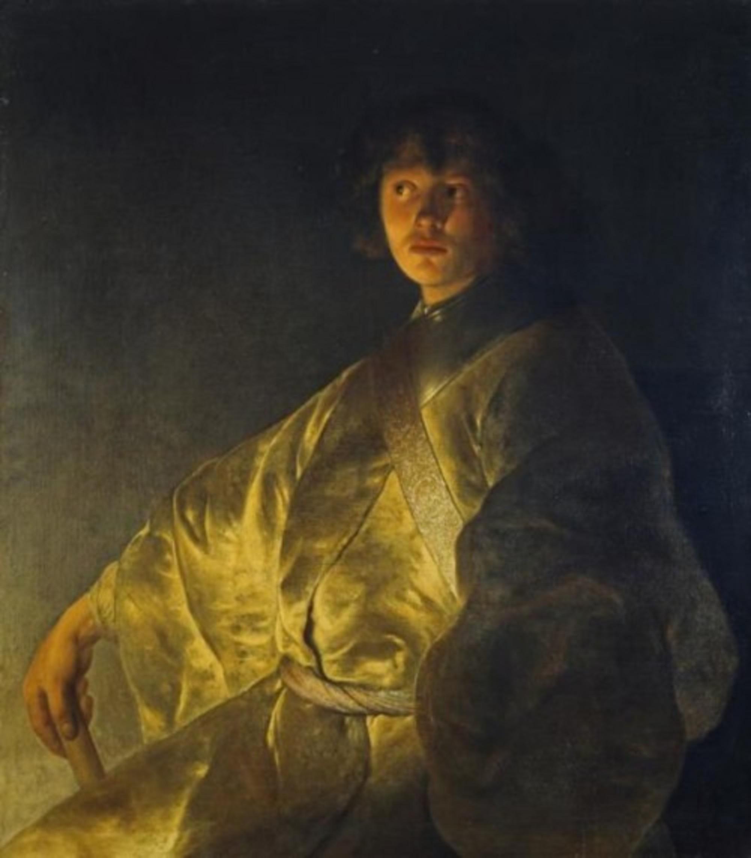 Jan-Lievens---Portret-van-een-jonge-man-mogelijk-zelfportret-van-Jan-Lievens-1609-1674---NG-1564---National-Galleries-of-Scotland.jpg