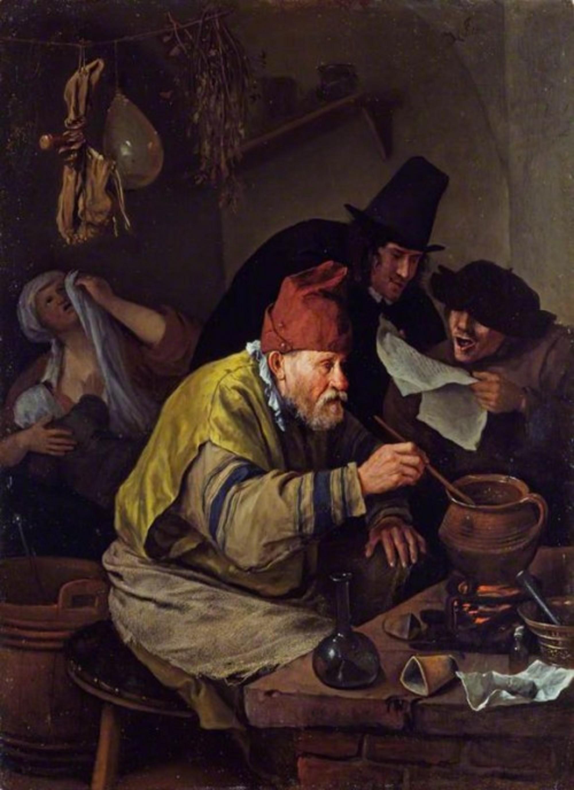 Jan-Steen---An-Alchemist-WLC-WLC-P209.jpg