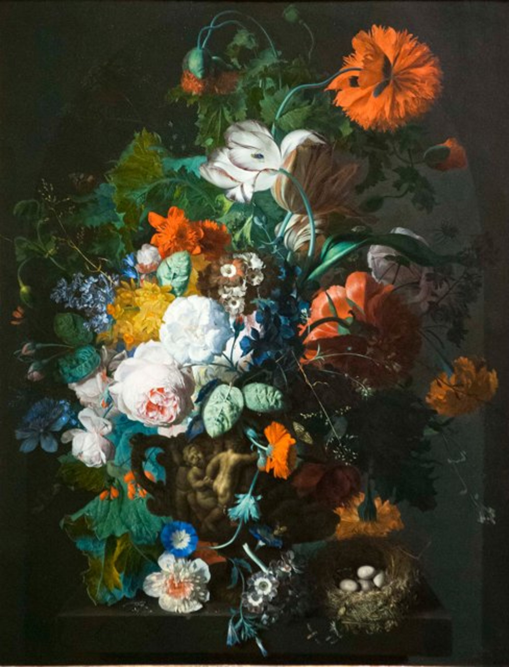Jan-van-Huysum---Still-Life-of-Roses-Tulips-Peonies-and-other-Flowers-in-a-Sculpted-Vase-and-a-Birds-Nest-on-a-Ledge.jpg