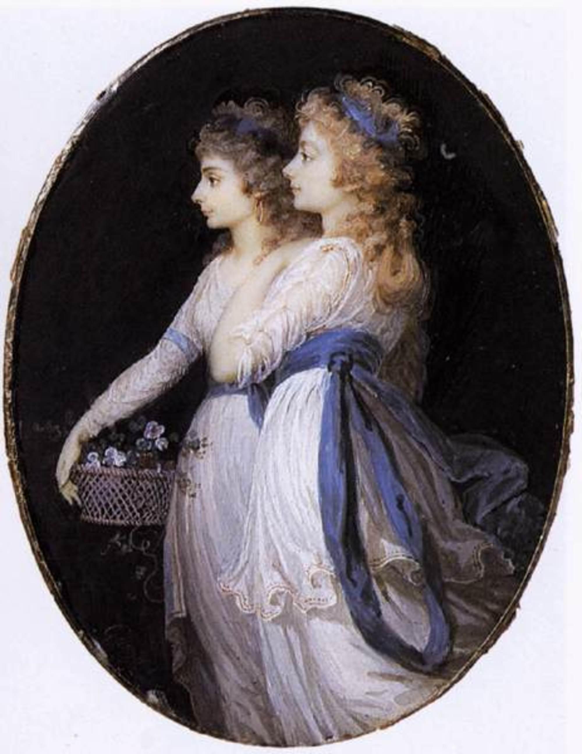Jean-Urbain-Guerin---Georgiana-Duchess-of-Devonshire-with-Lady-Elizabeth-Foster---WGA10966.jpg