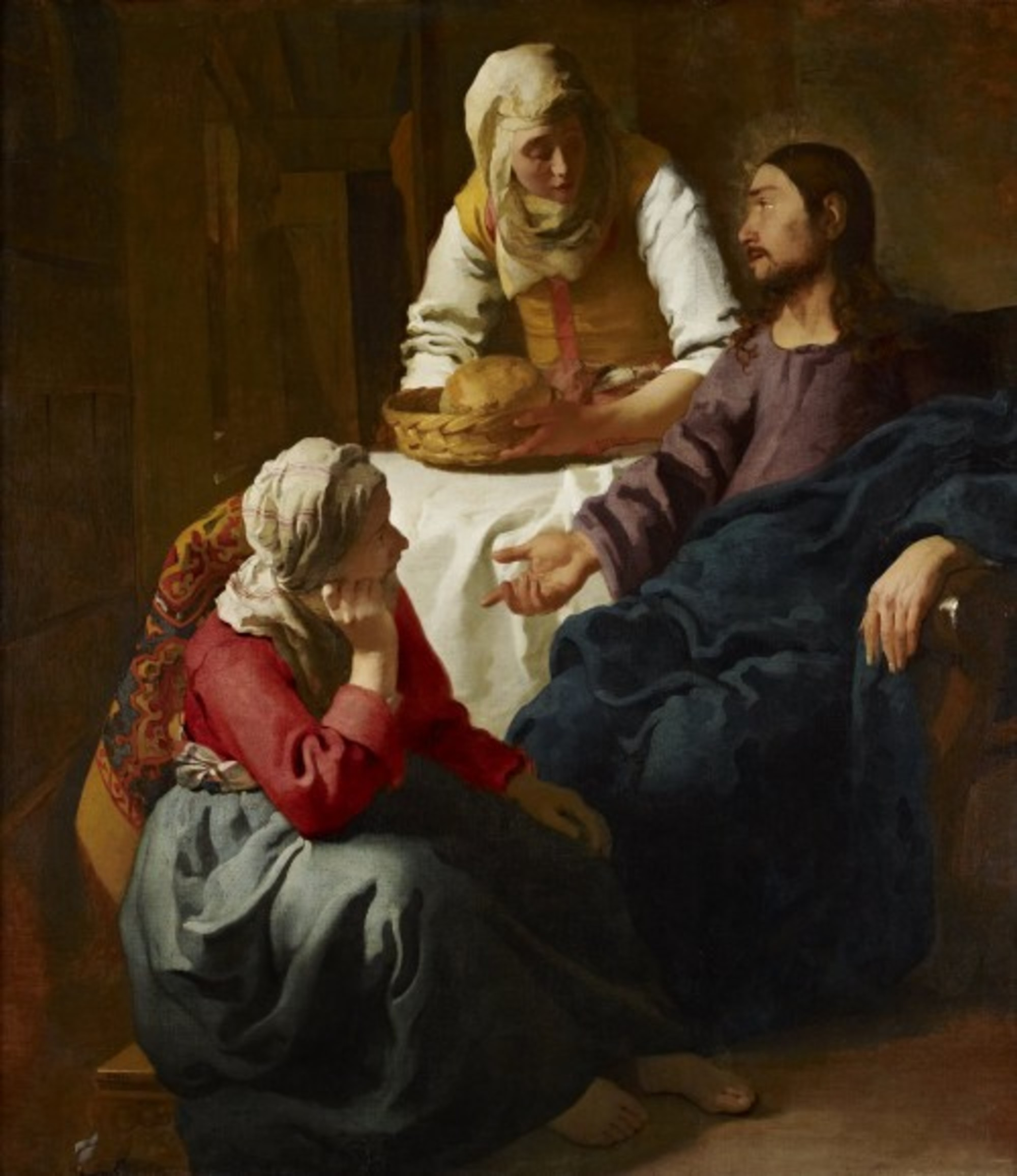 Johannes-Jan-Vermeer---Christ-in-the-House-of-Martha-and-Mary---Google-Art-Project.jpg