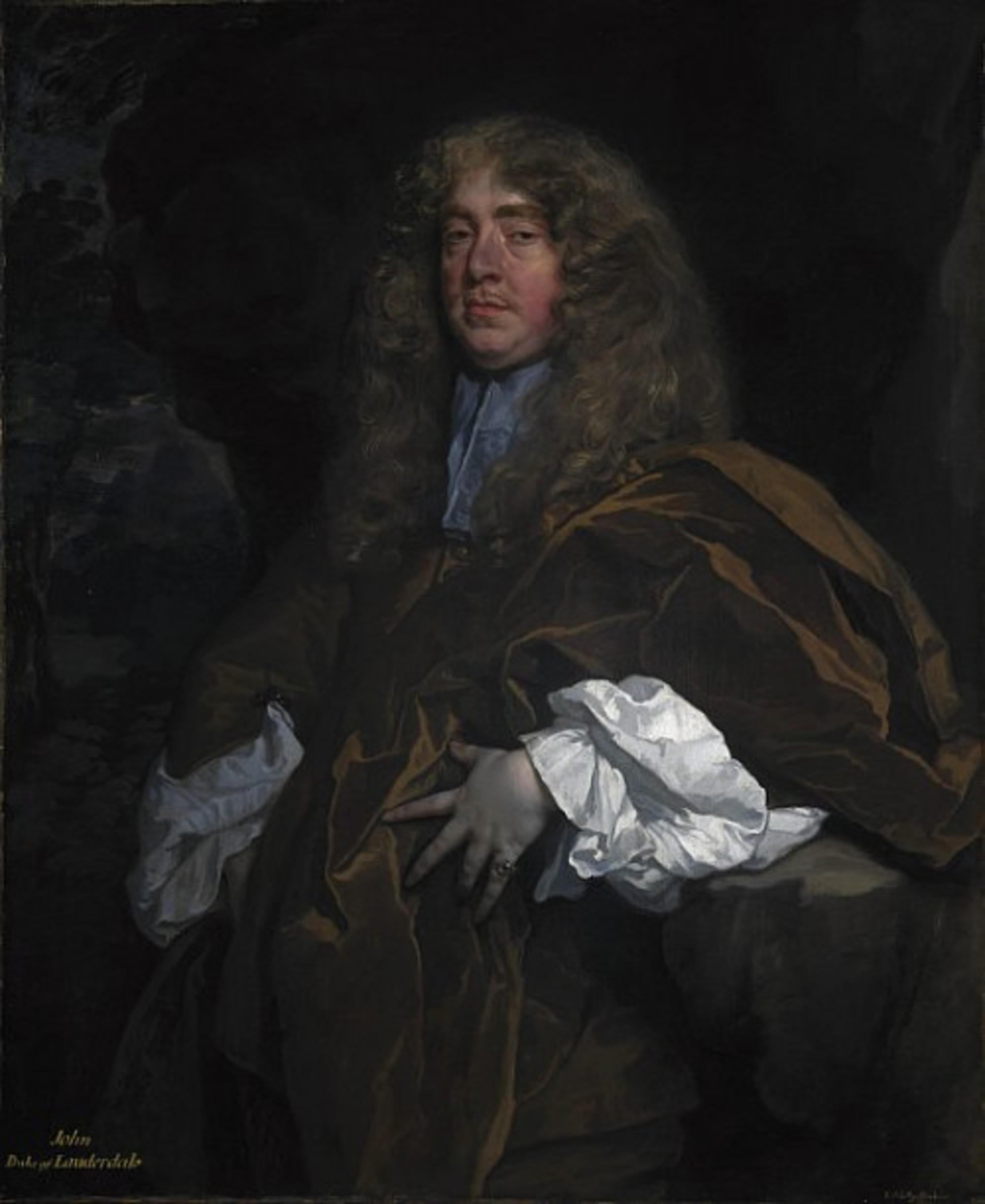 John-Maitland-Duke-of-Lauderdale.jpg