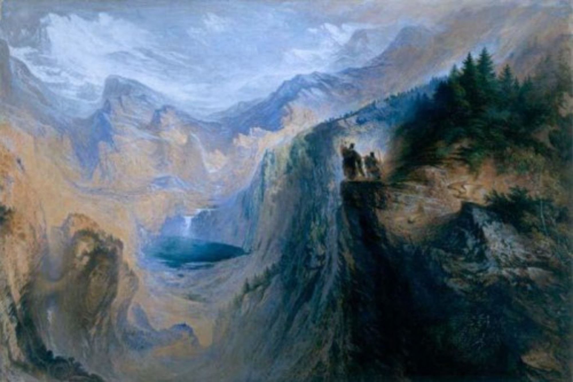 John-Martin---Manfred-on-the-Jungfrau-1837.jpg