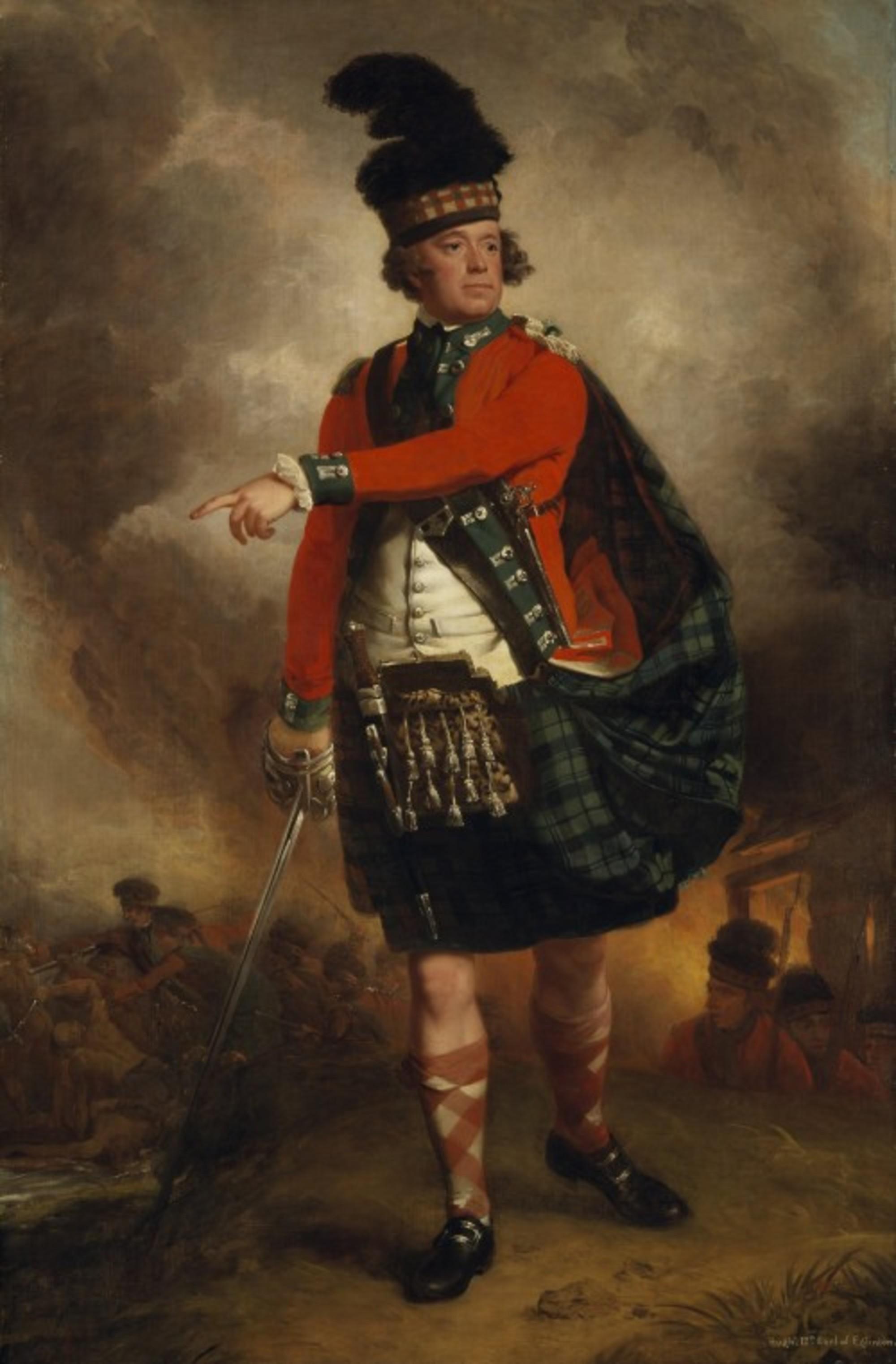 John-Singleton-Copley---Hugh-Montgomerie-12th-Earl-of-Eglinton-1739---1819.-Soldier-Lord-Lieutenant-of-Ayrshire---Google-Art-Project.jpg