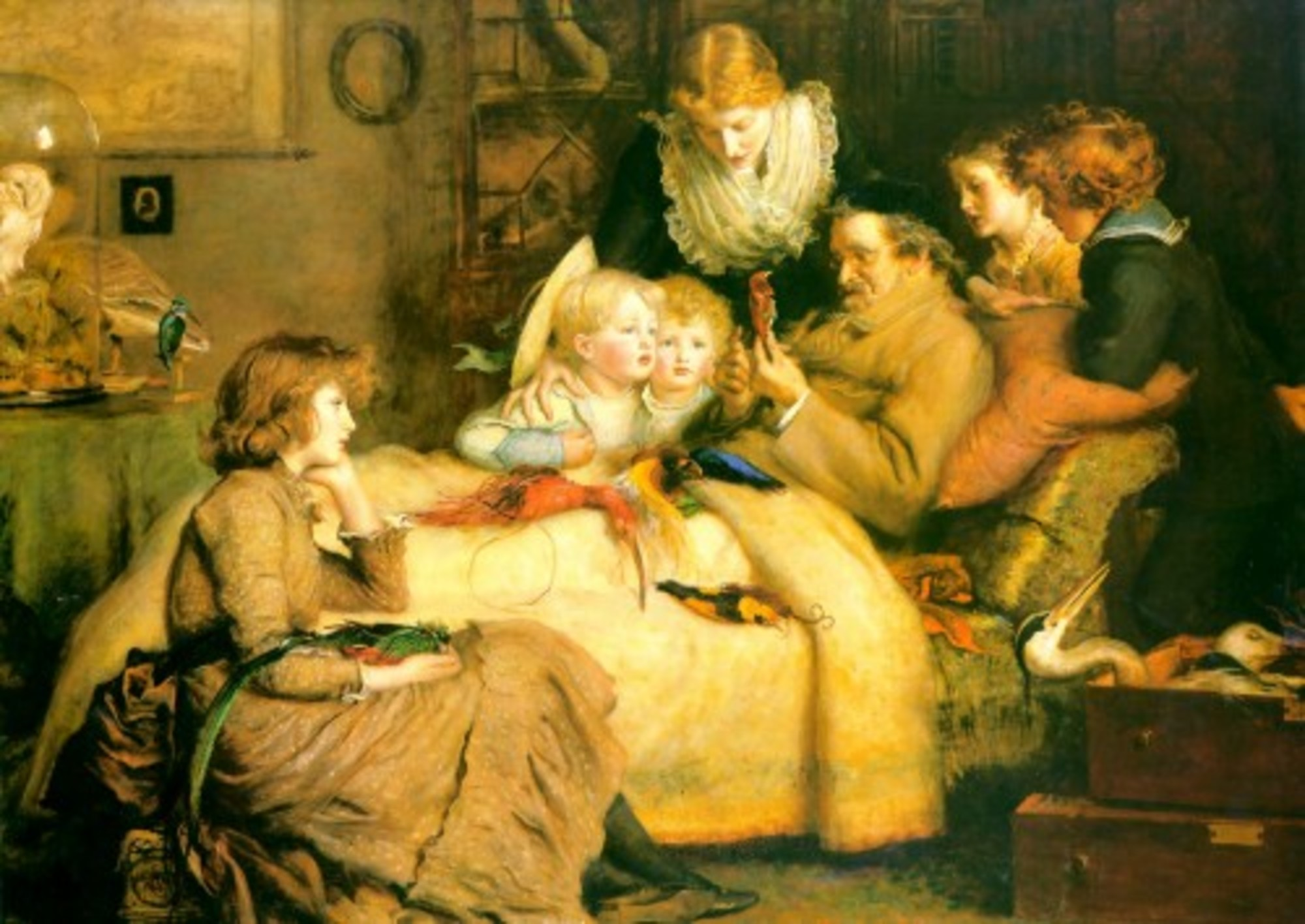 John-everett-millais-ruling-passion.jpg
