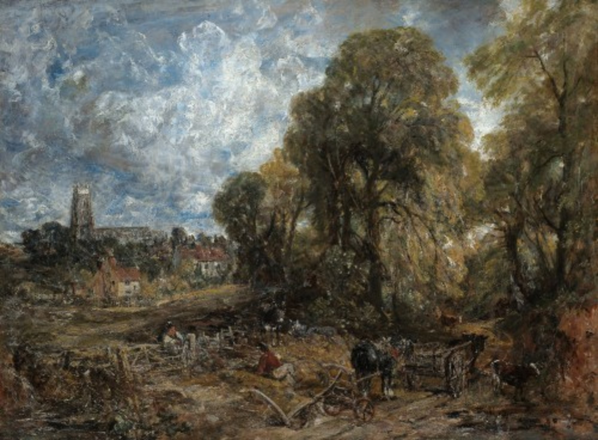 John_Constable_-_Stoke-by-Nayland_-_1922.4453_-_Art_Institute_of_Chicago.jpg