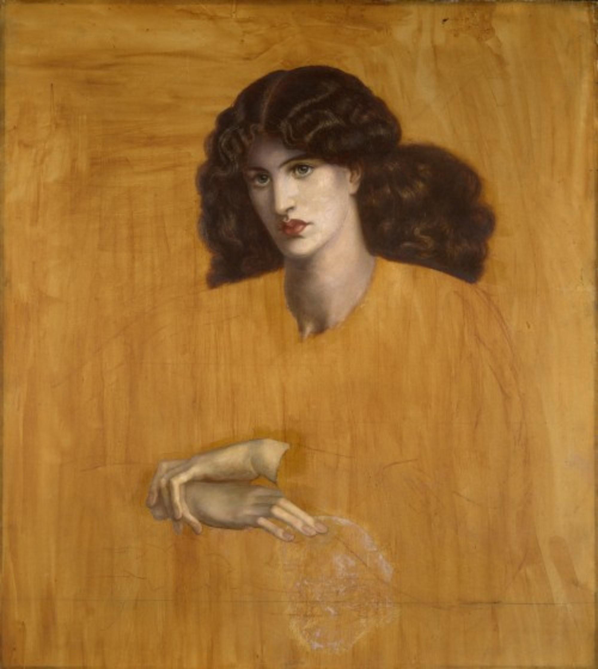 La-Donna-Della-Finestra---1885P2465.jpg