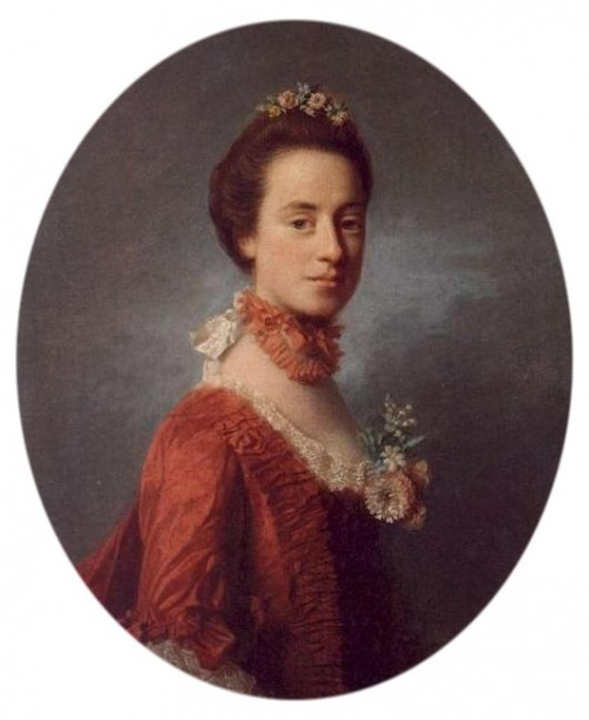 Lady-Robert-Manners00.jpg