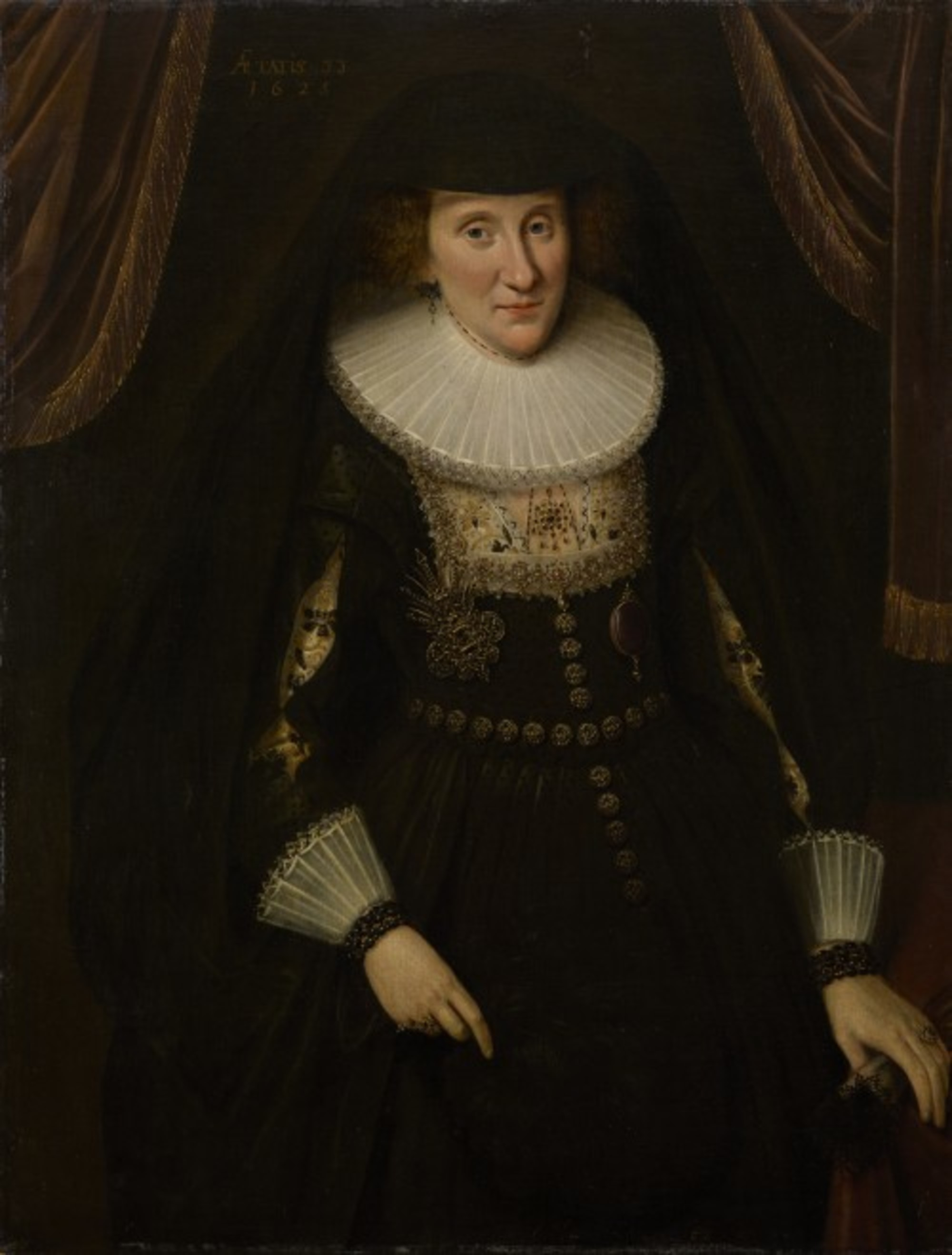 Lady-anne-hay-countess-of-winton-about-1592-1625-1.jpg