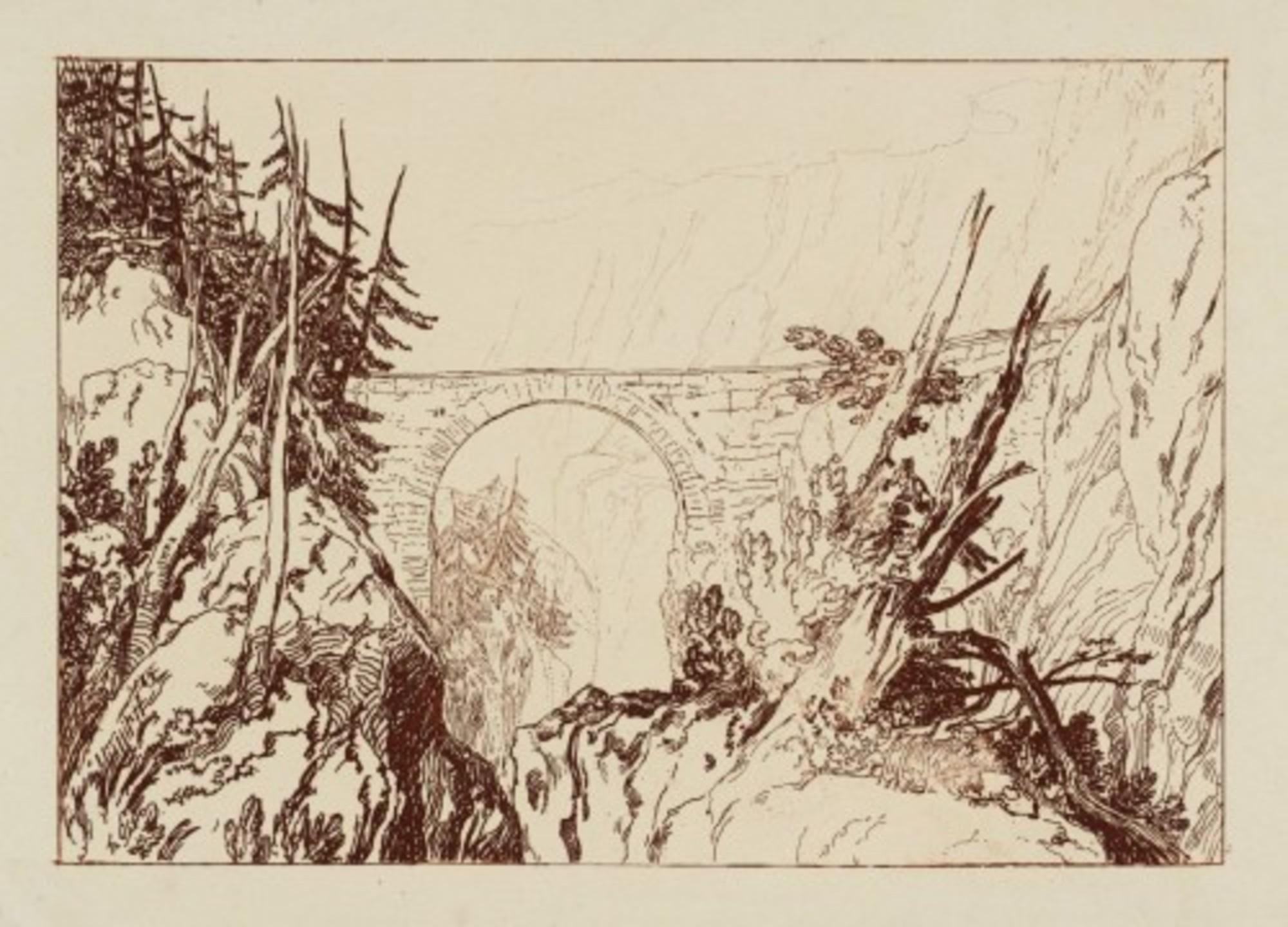 Little-Devils-Bridge-1809.jpg