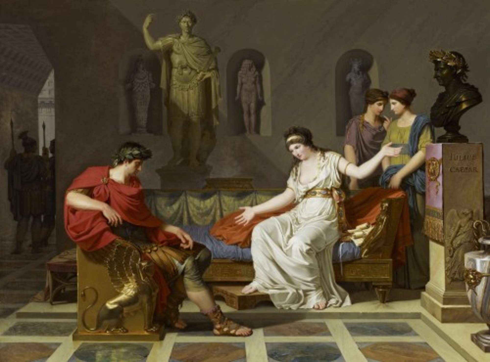 Louis-Gauffier---Cleopatra-and-Octavian---Google-Art-Project.jpg