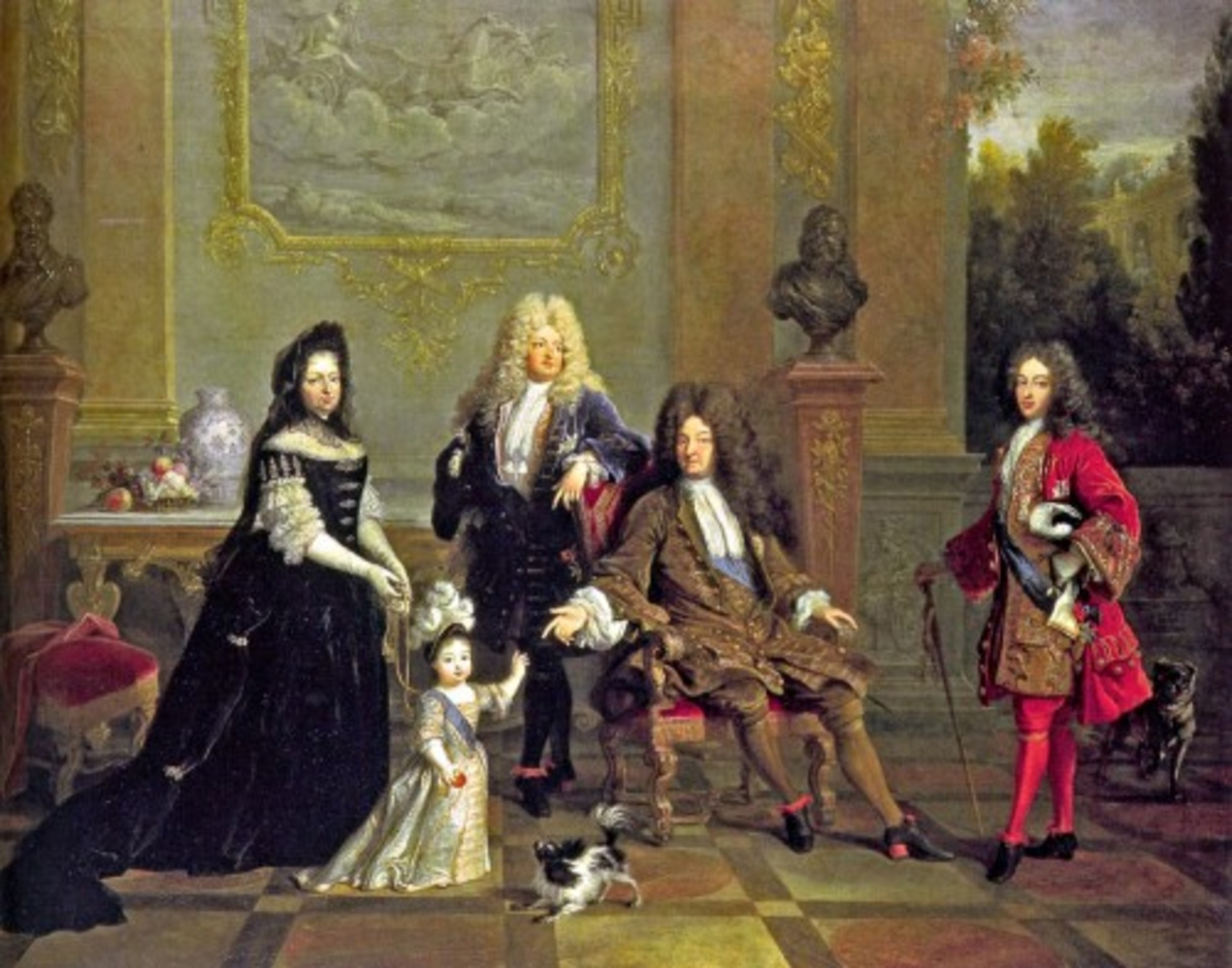 Louis-XIV-of-France-and-his-family-attributed-to-Nicolas-de-Largilliere.jpg