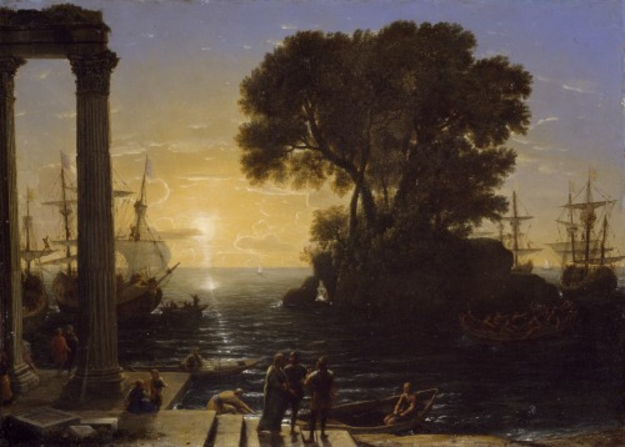 Marina-con-el-embarque-de-San-Pablo-1654.jpg