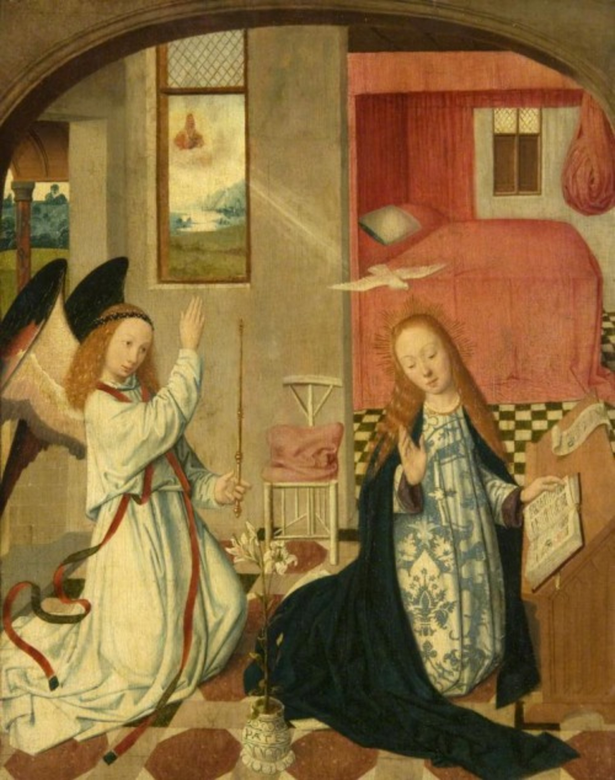 Master-of-the-Brunswick-Diptych---The-Annunciation.jpg