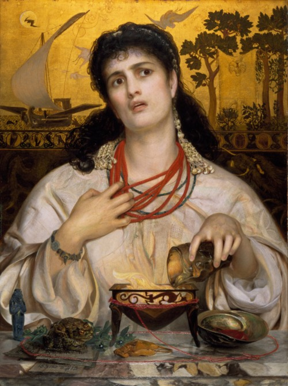 Medea---Frederick-Sandys---Google-Cultural-Institute.jpg