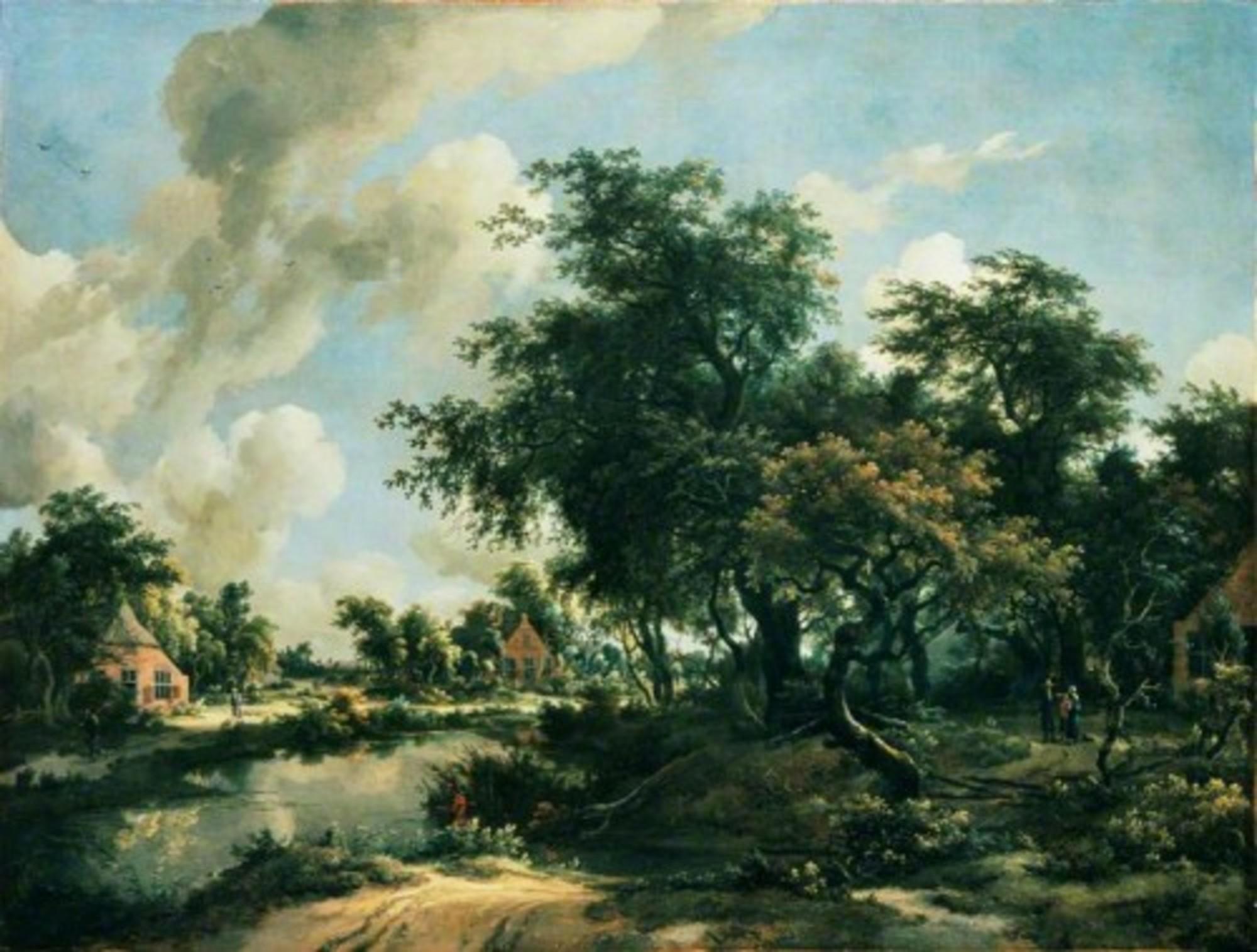 Meindert-Hobbema---A-Stormy-Landscape-WLC-WLC-P75.jpg