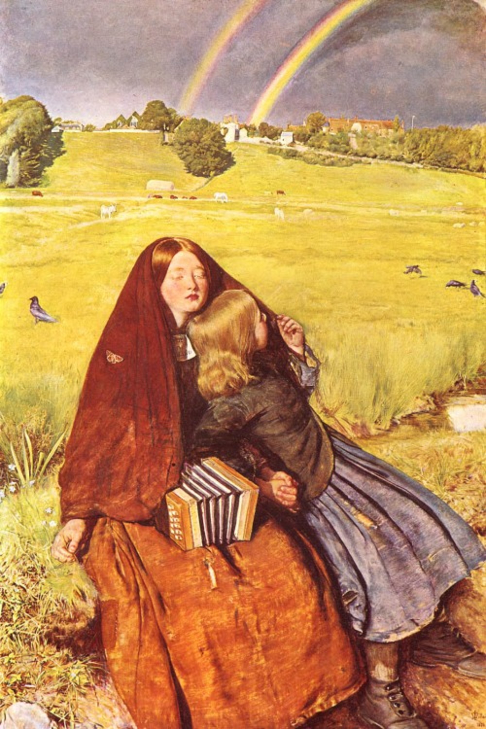 Millais-Blind-Girl.jpg