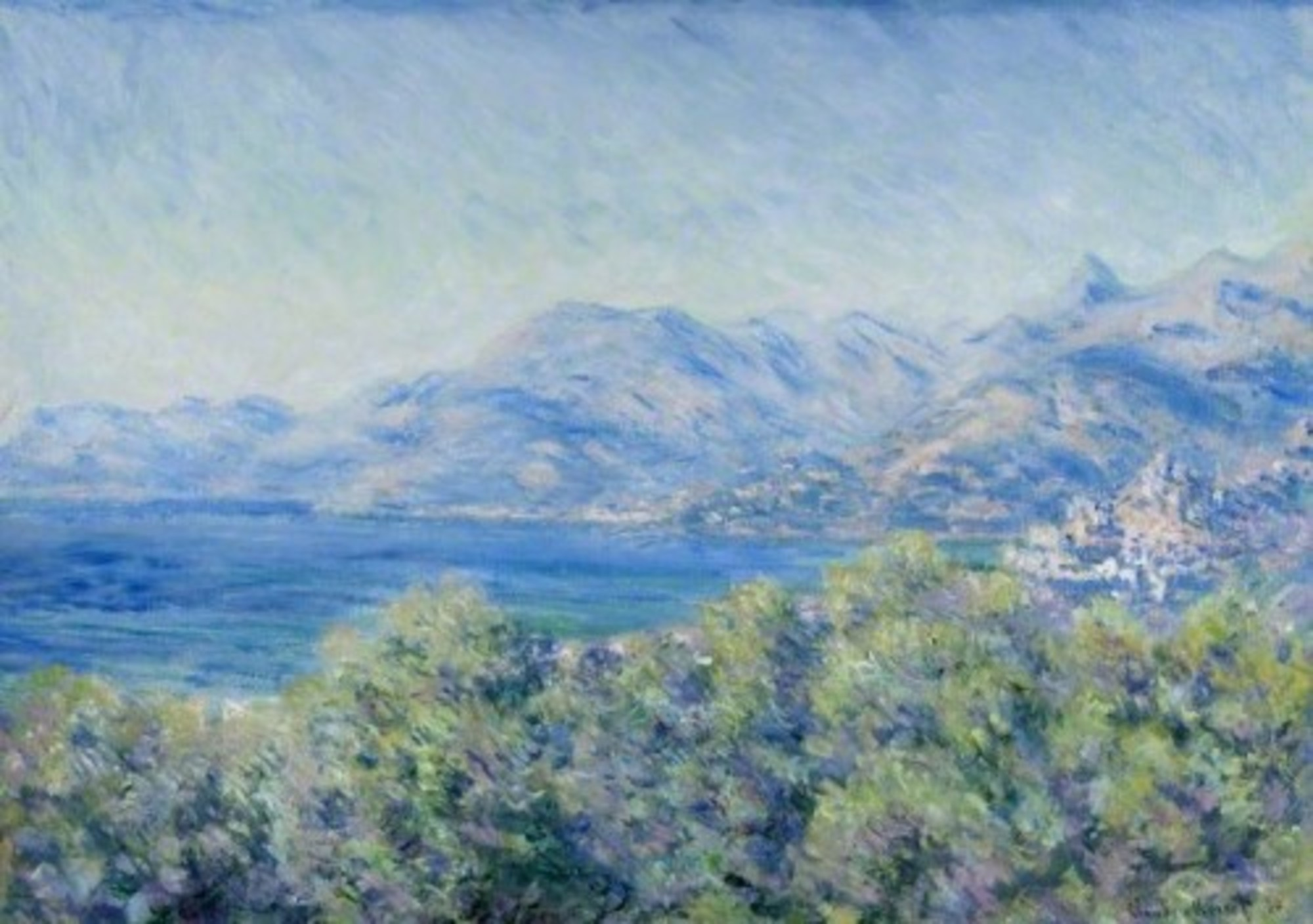 Monet---View-of-Ventimiglia-1884.jpg