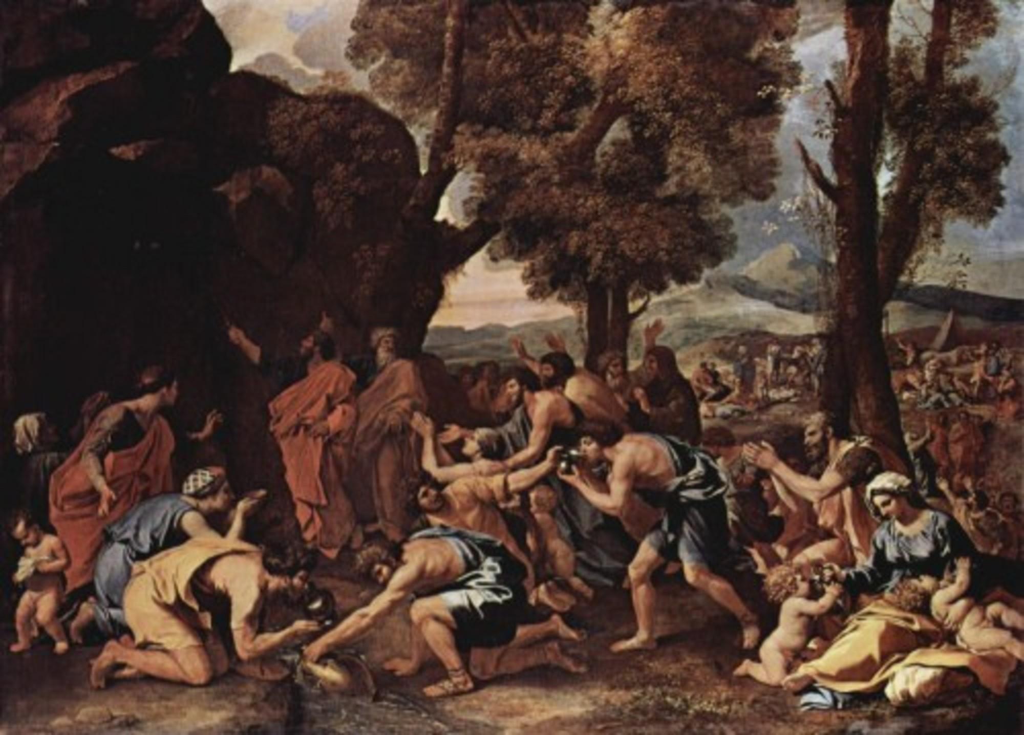 Nicolas-Poussin---Moise-faisant-jaillir-leau-du-rocher.jpg
