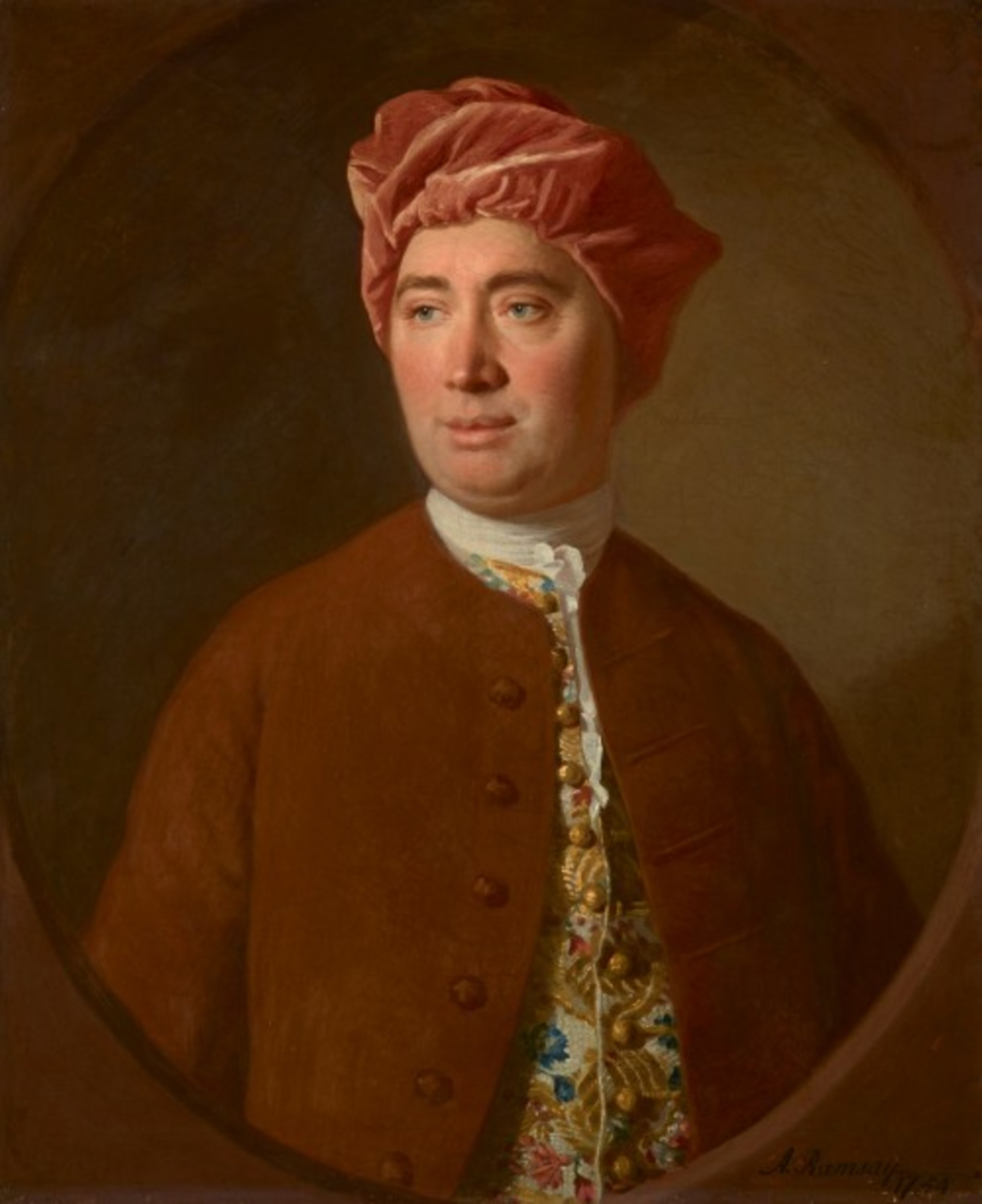 Painting-of-David-Hume.jpg