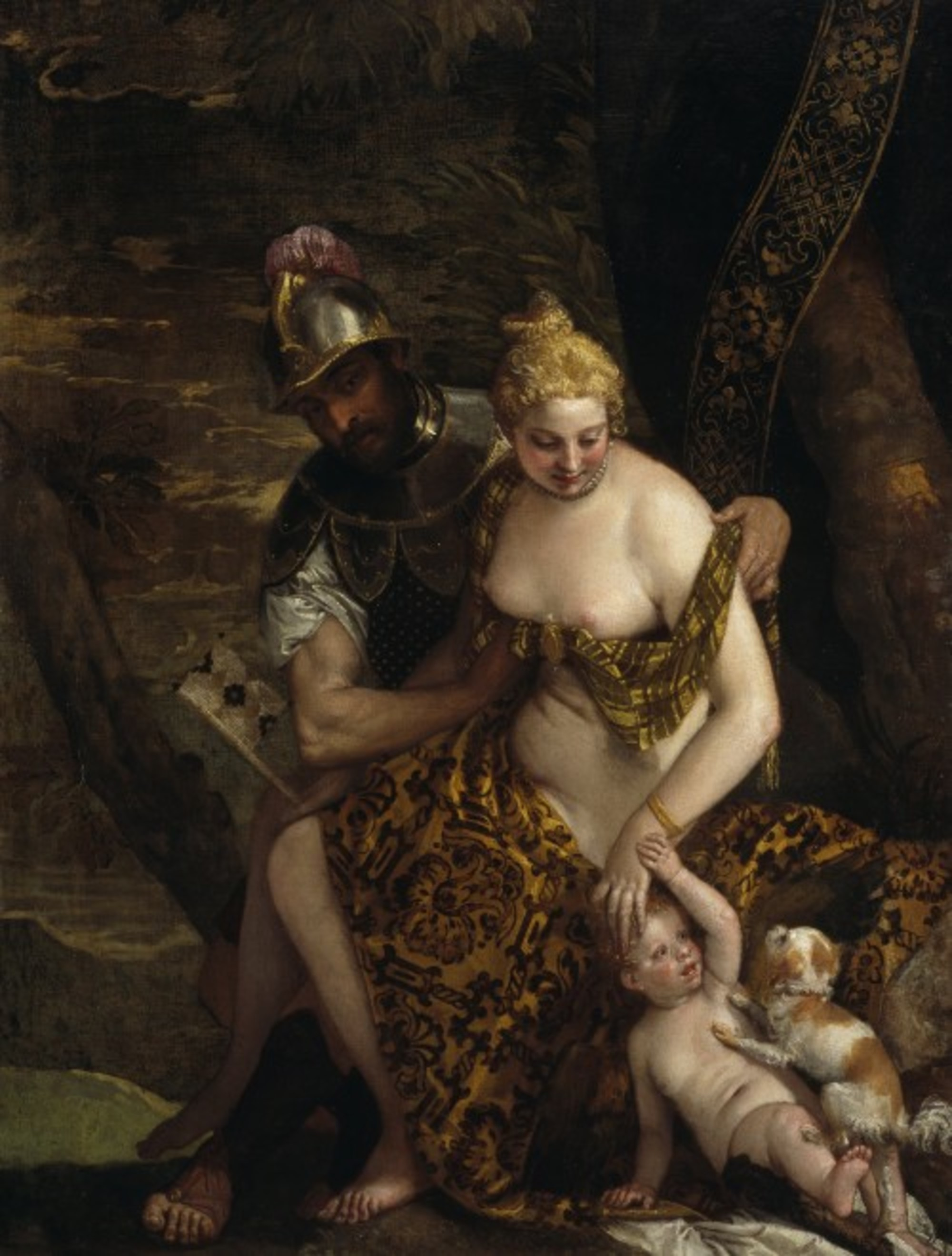 Paolo-Veronese-Caliari---Mars-Venus-and-Cupid---Google-Art-Project.jpg