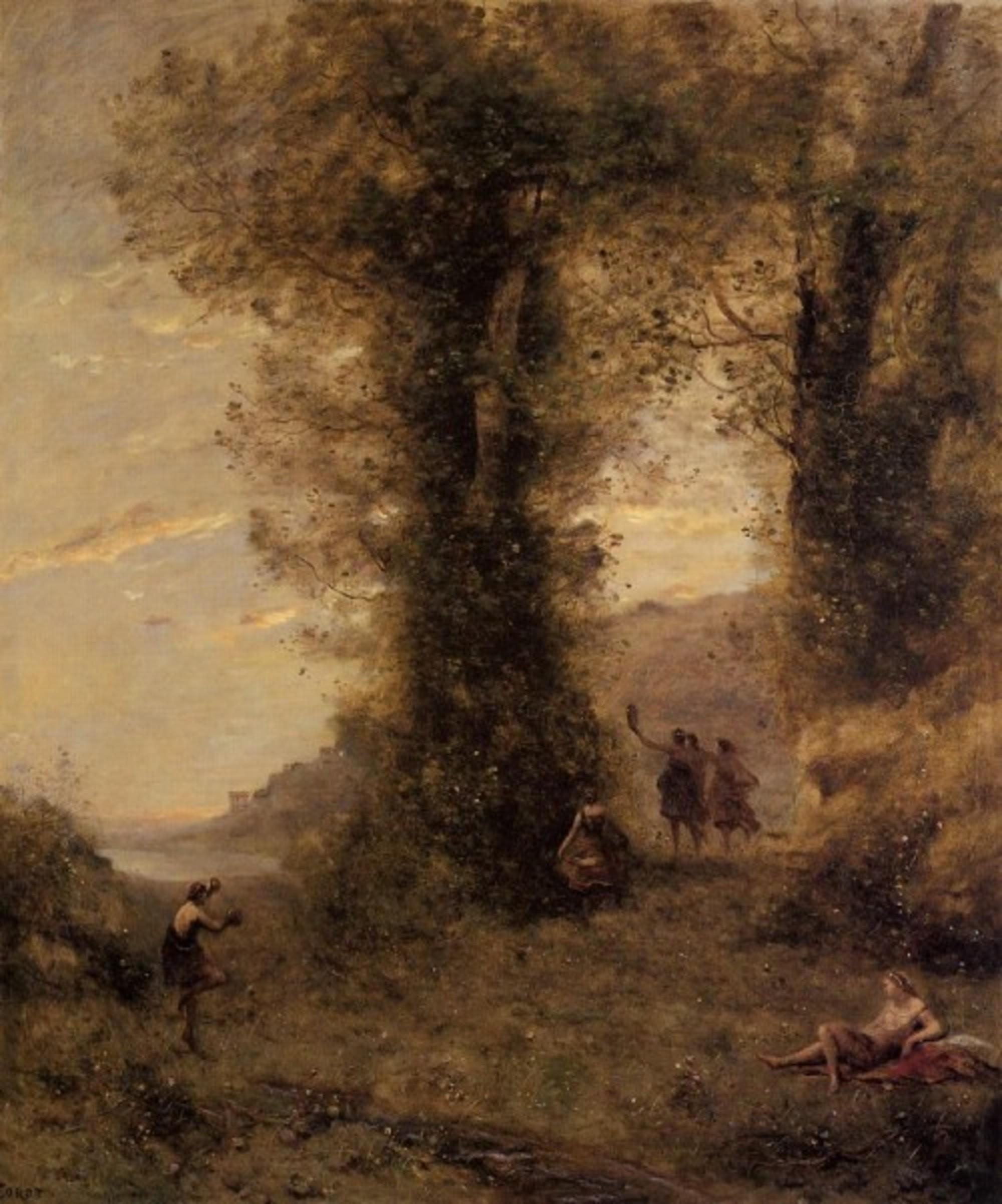 Pastorale-1873.jpg