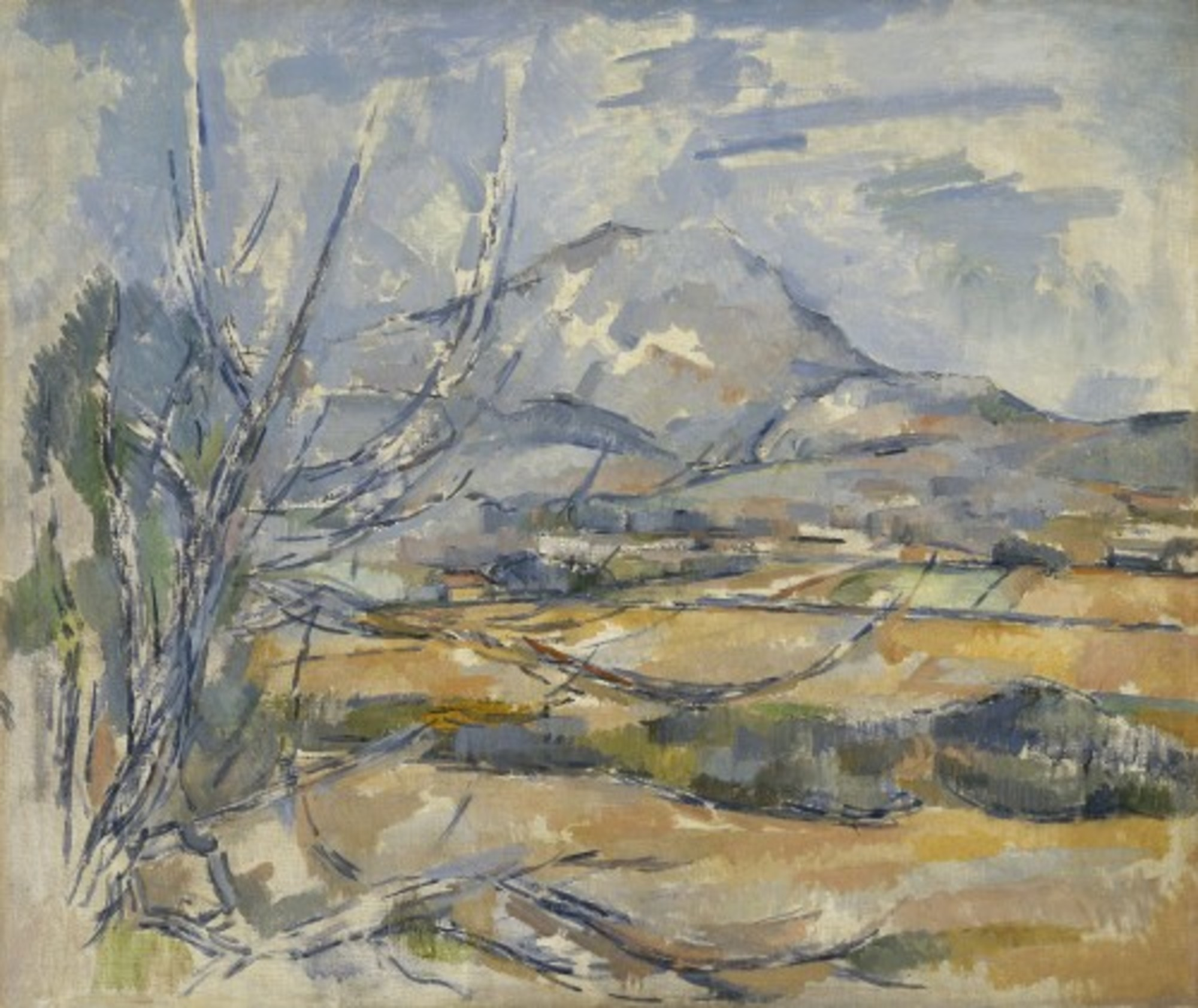 Paul-Cezanne---Montagne-Sainte-Victoire---Google-Art-Project.jpg