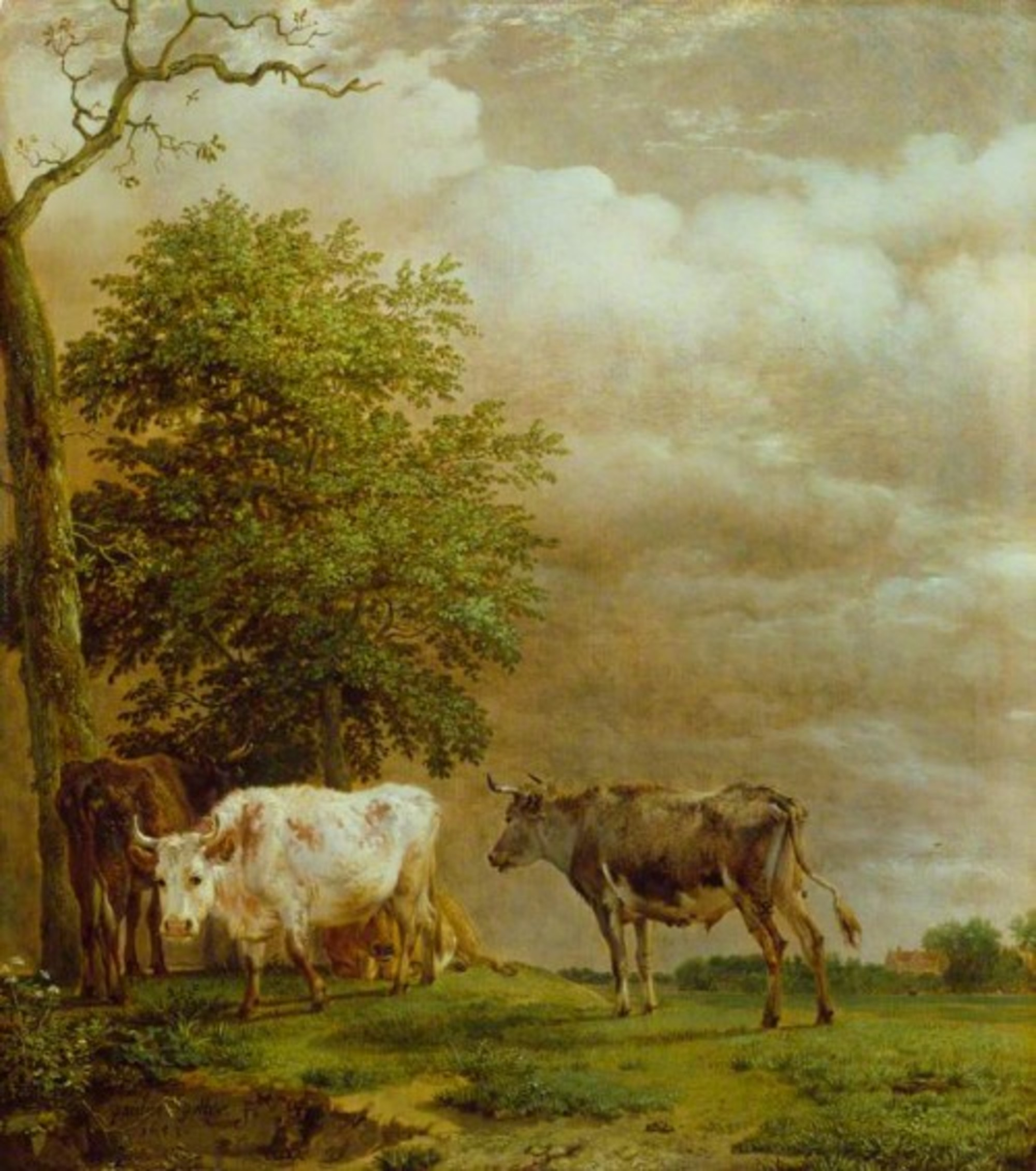 Paulus-Potter---Cattle-in-Stormy-Weather-WLC-WLC-P252.jpg
