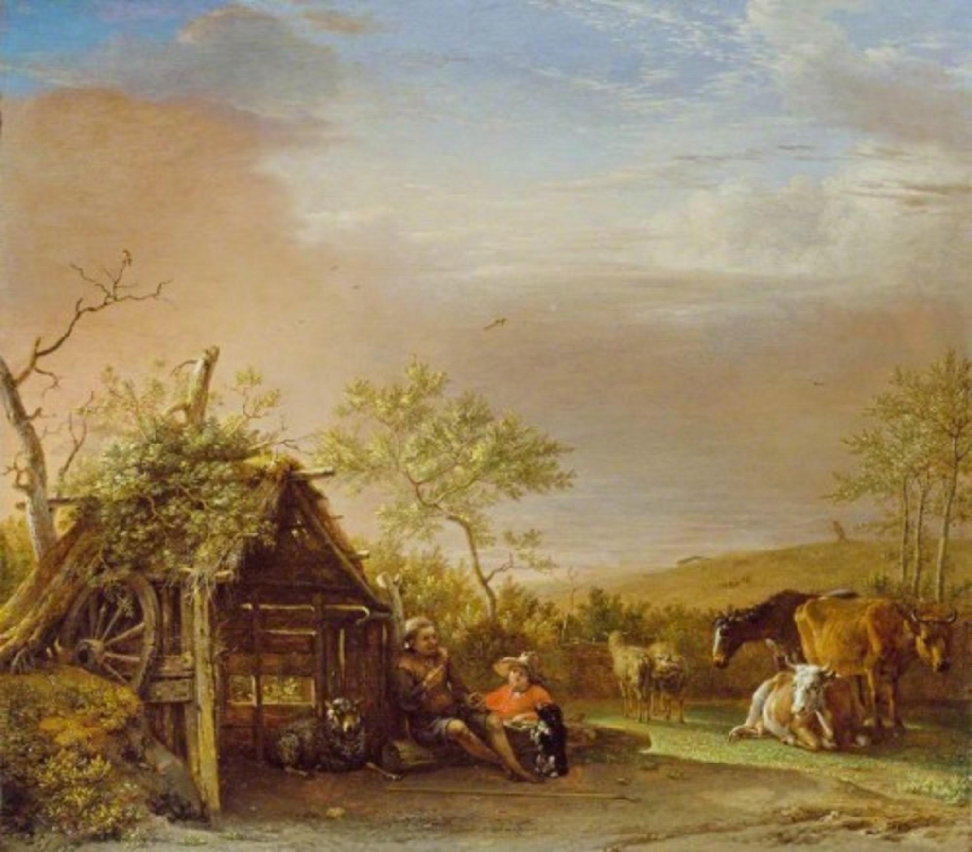 Paulus-Potter---Herdsmen-with-Their-Cattle-WLC-WLC-P189.jpg
