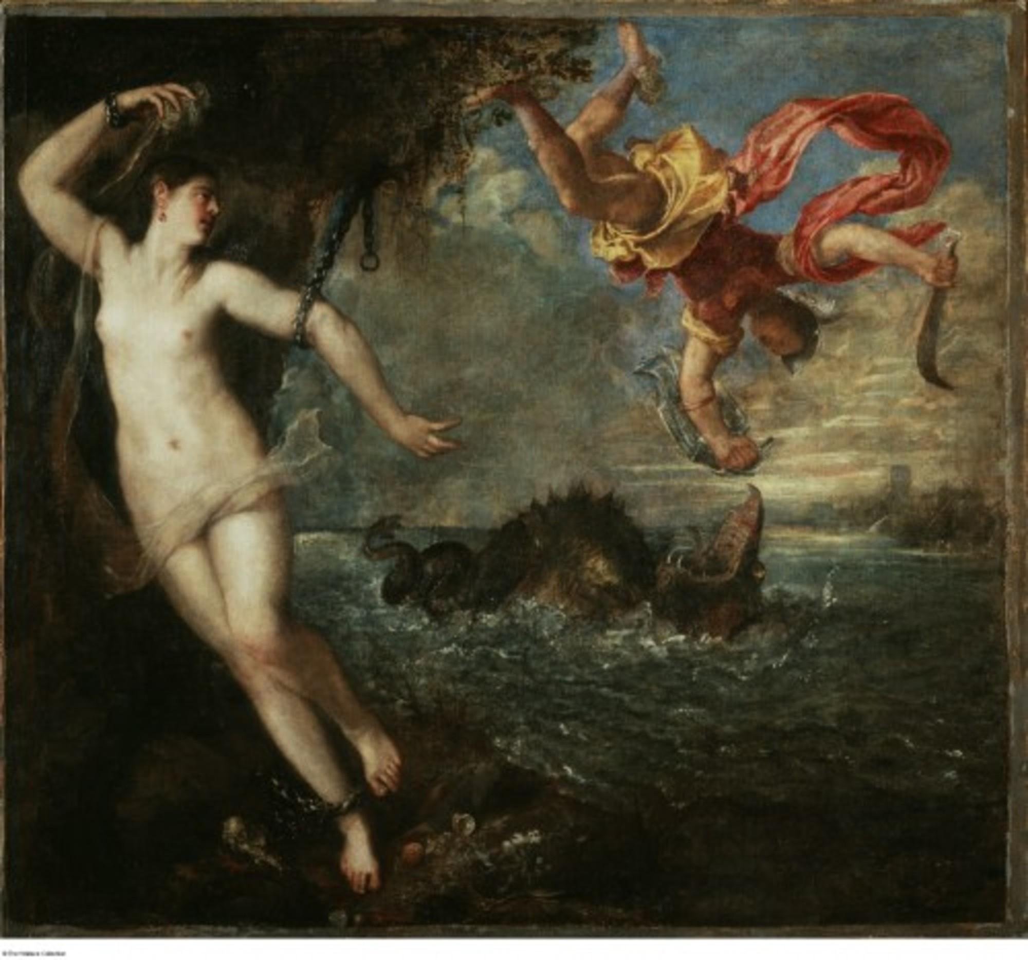 Perseo-y-Andromeda-por-Tiziano.jpg